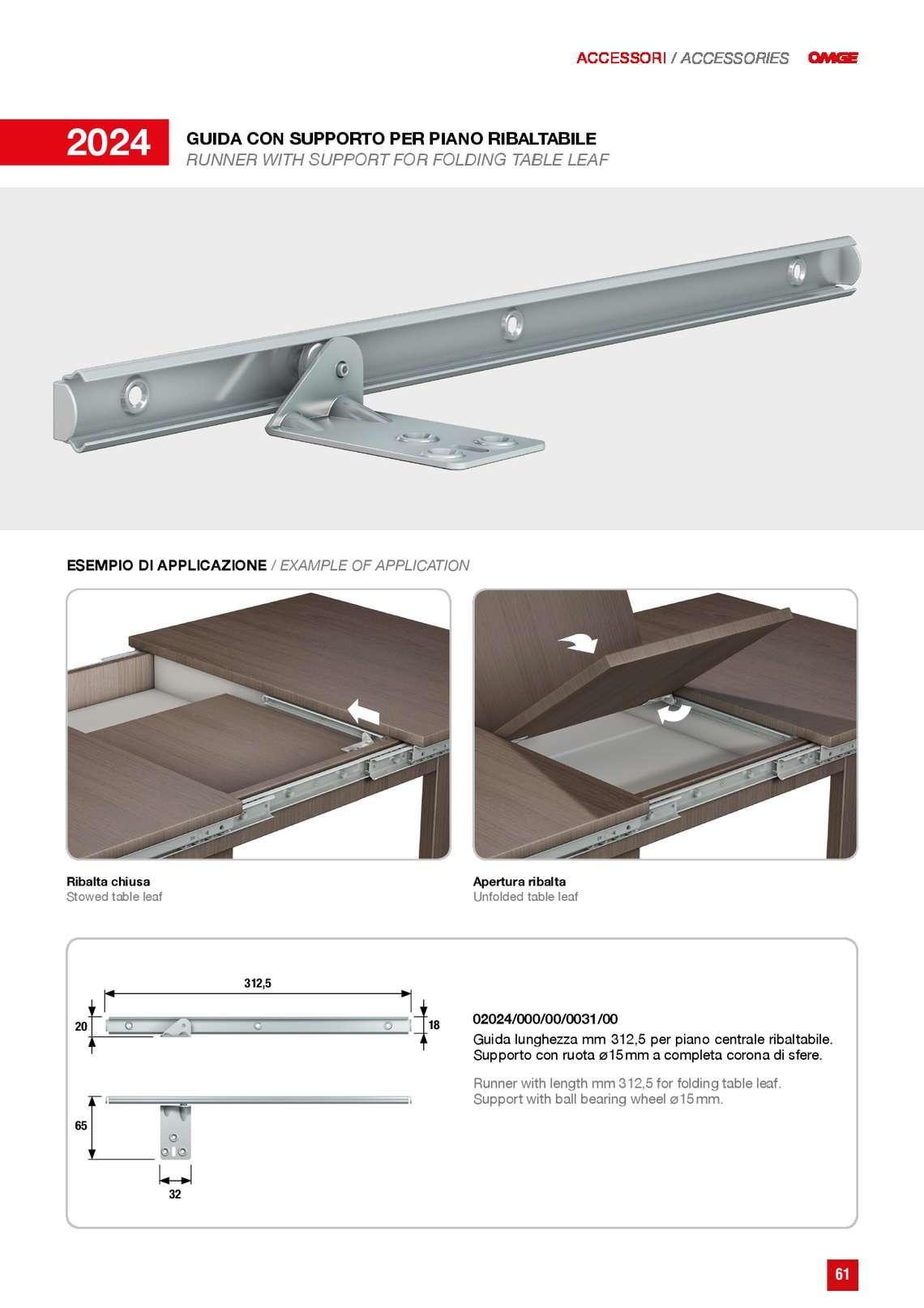 guide-per-allungamento-tavoli_163_060.jpg