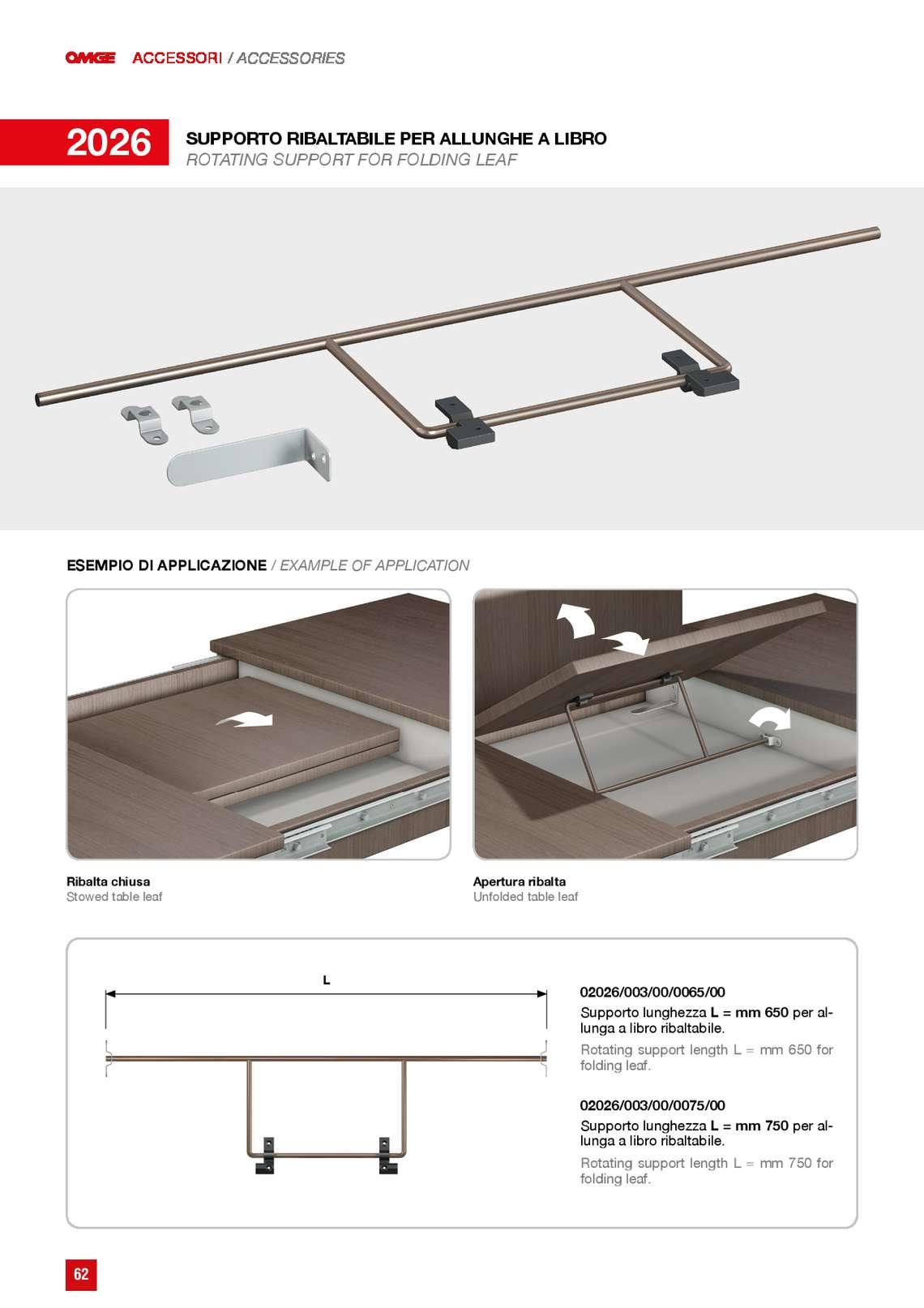 guide-per-allungamento-tavoli_163_061.jpg