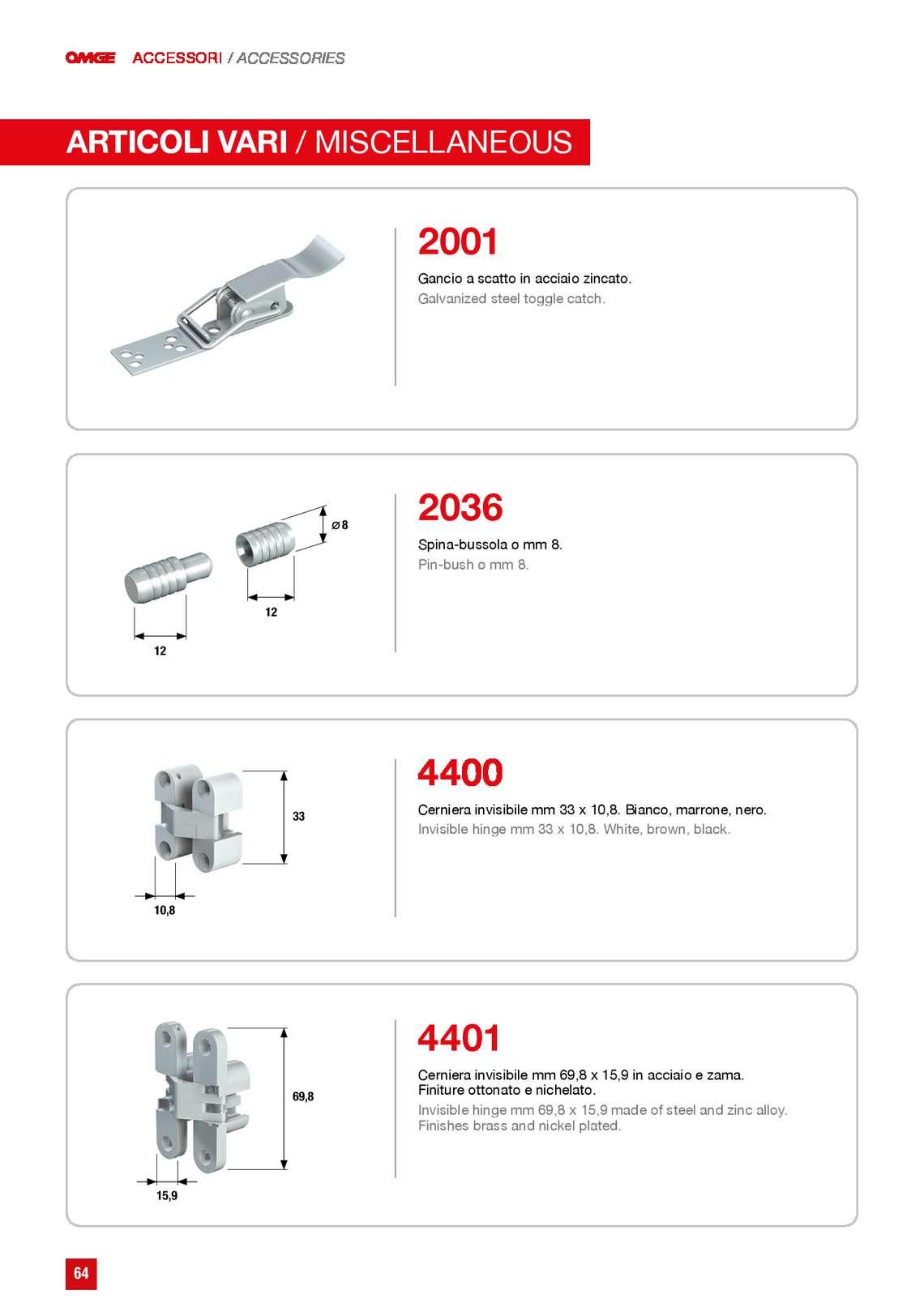 guide-per-allungamento-tavoli_163_063.jpg