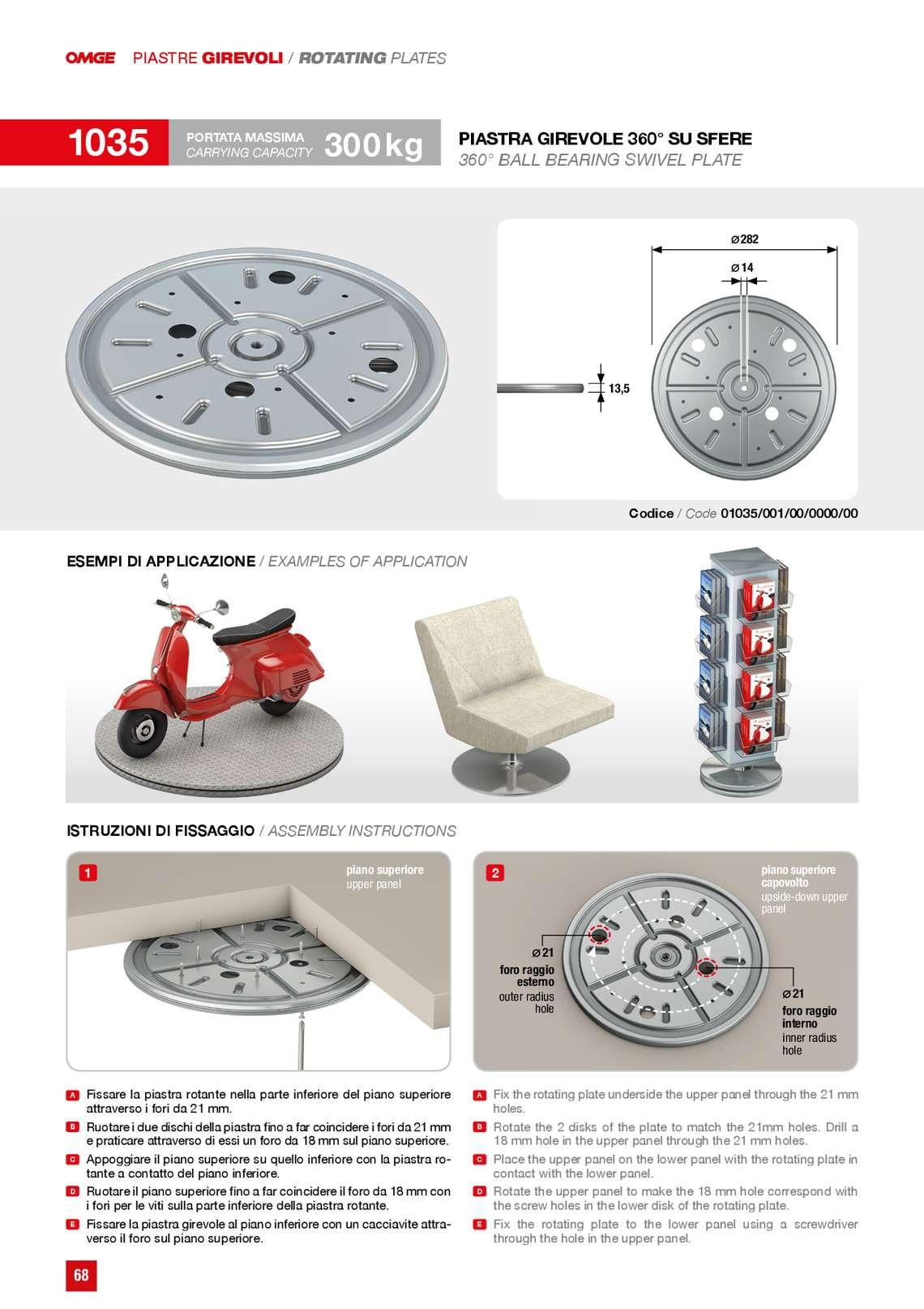guide-per-allungamento-tavoli_163_067.jpg