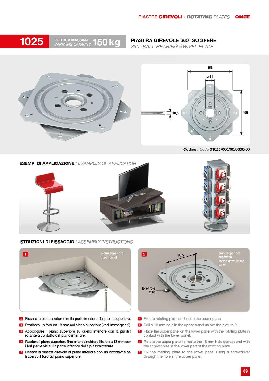 guide-per-allungamento-tavoli_163_068.jpg