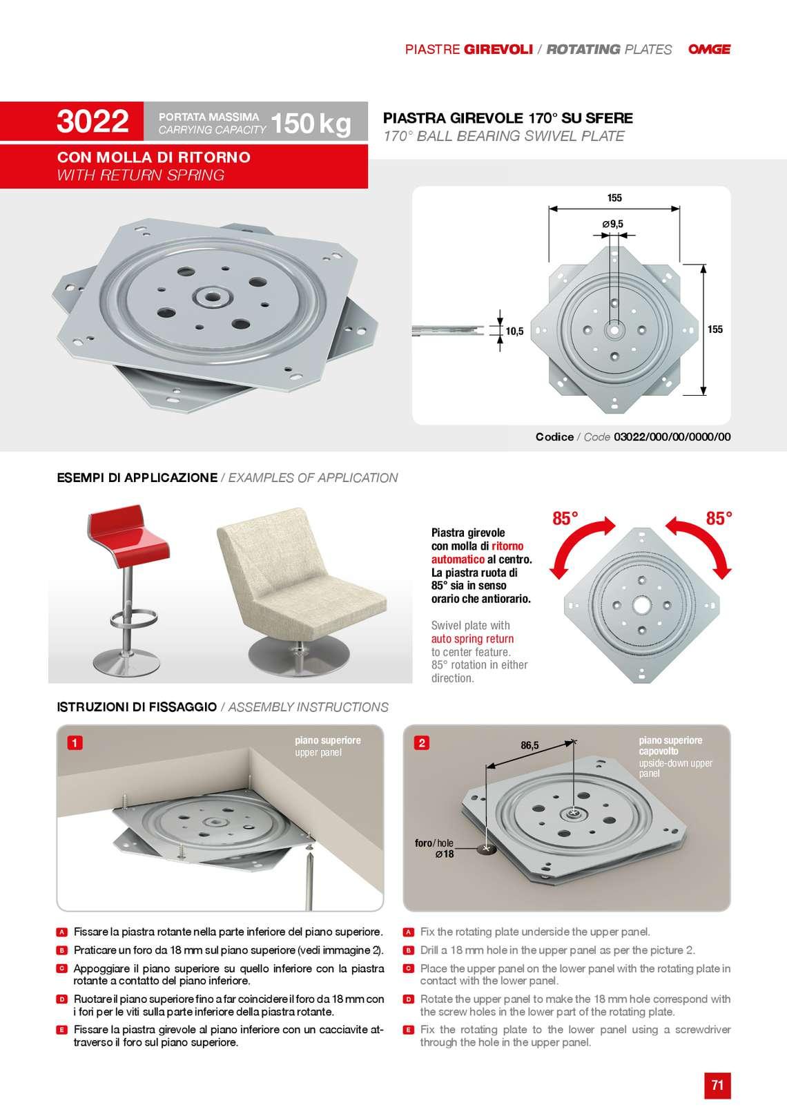guide-per-allungamento-tavoli_163_070.jpg