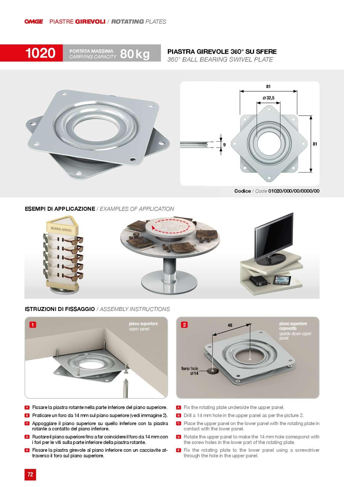 guide-per-allungamento-tavoli_163_071.jpg
