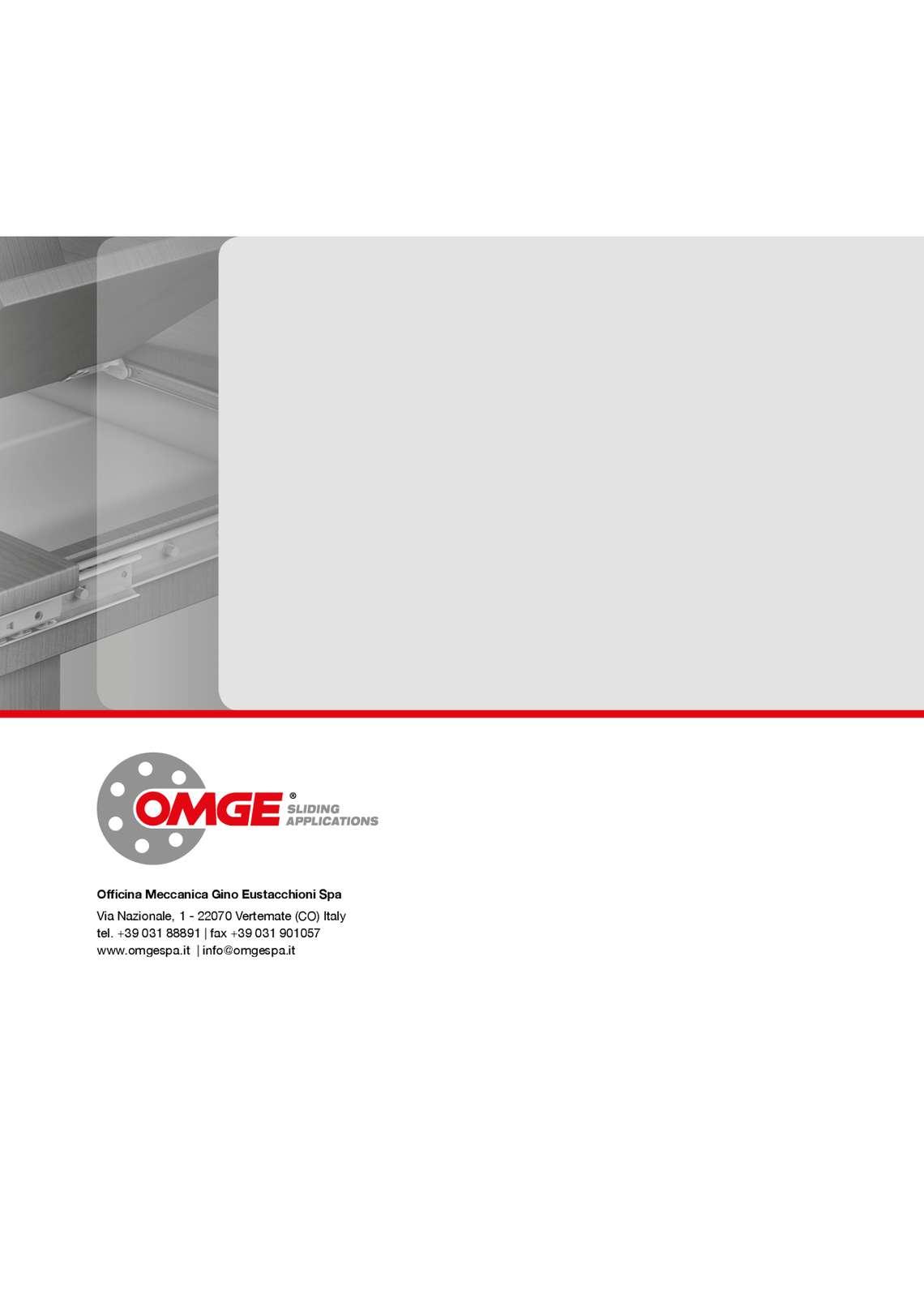 guide-per-allungamento-tavoli_163_075.jpg