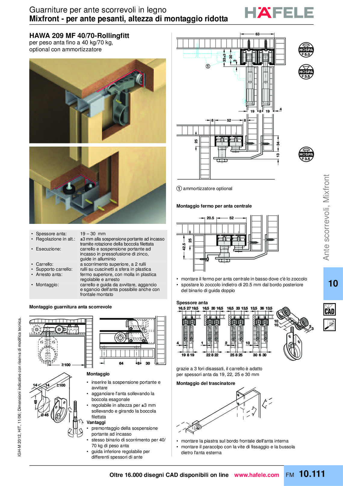 hafele-ante-scorrevoli-e-serrande_31_154.jpg