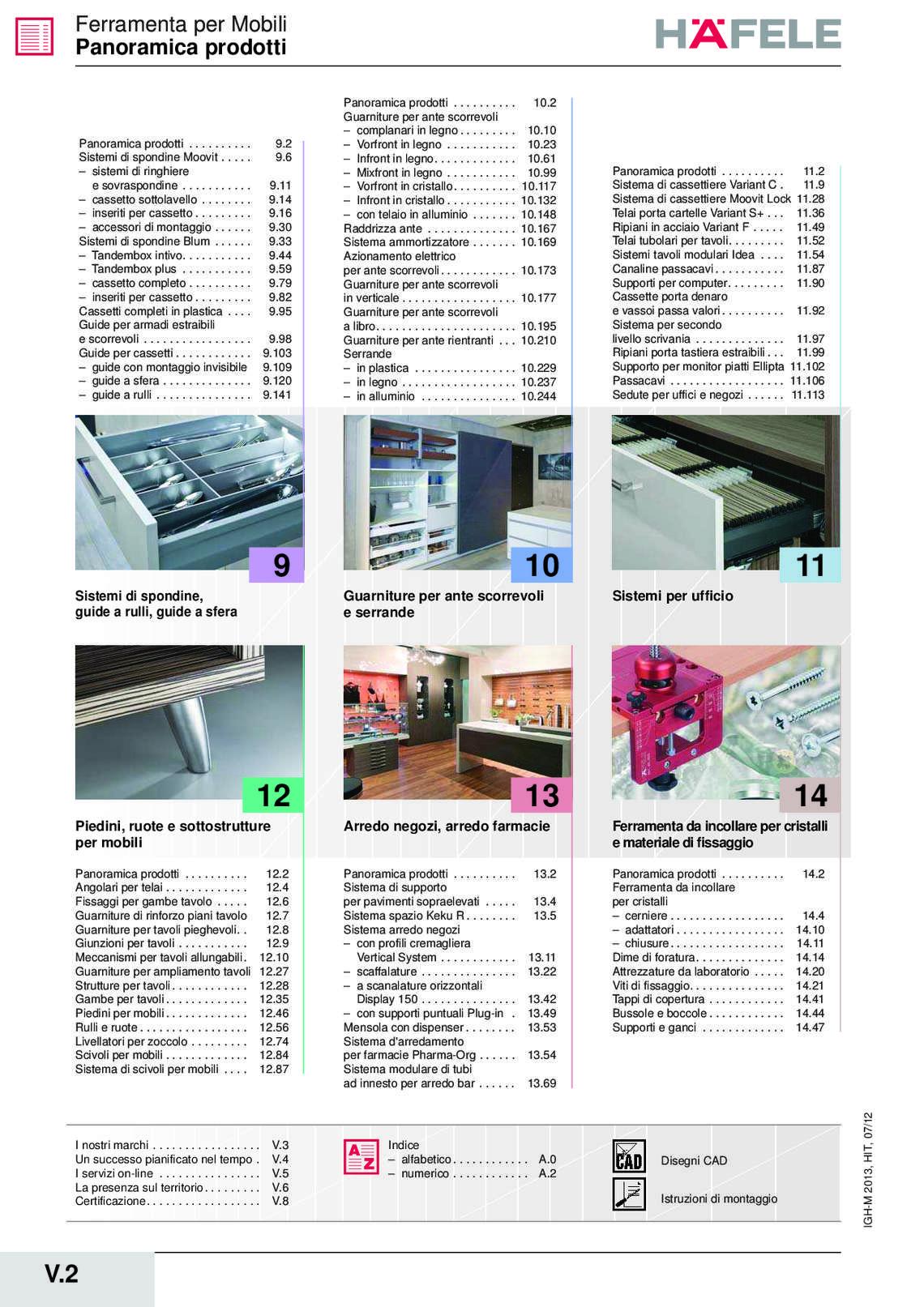 hafele-arredo-negozi-e-farmacie_32_003.jpg