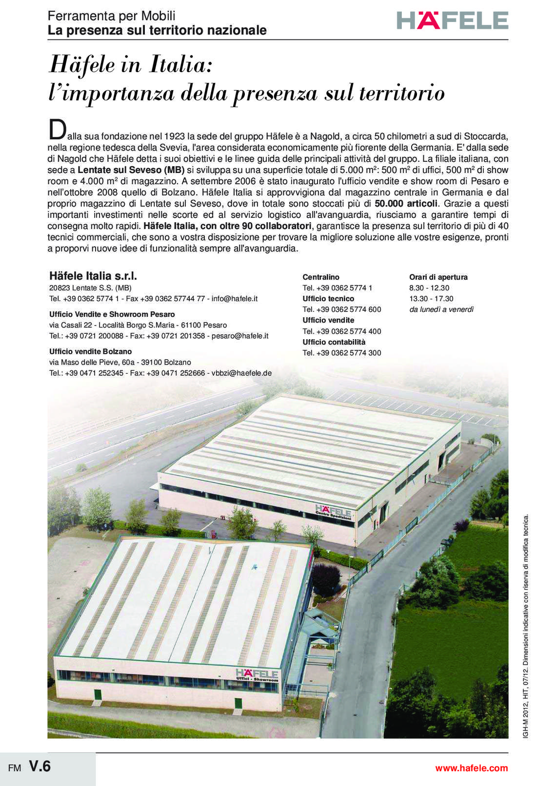 hafele-arredo-negozi-e-farmacie_32_007.jpg