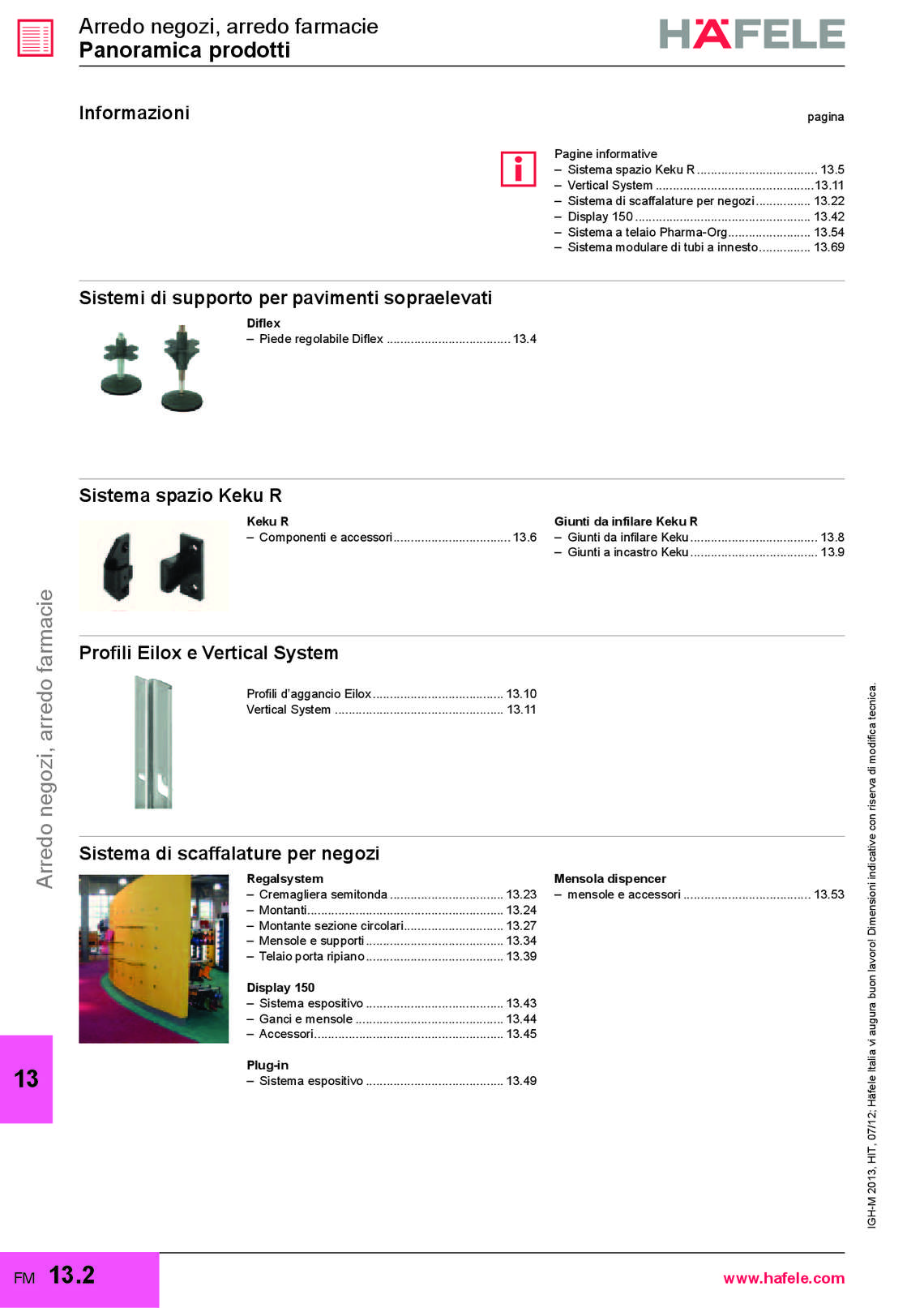 hafele-arredo-negozi-e-farmacie_32_011.jpg