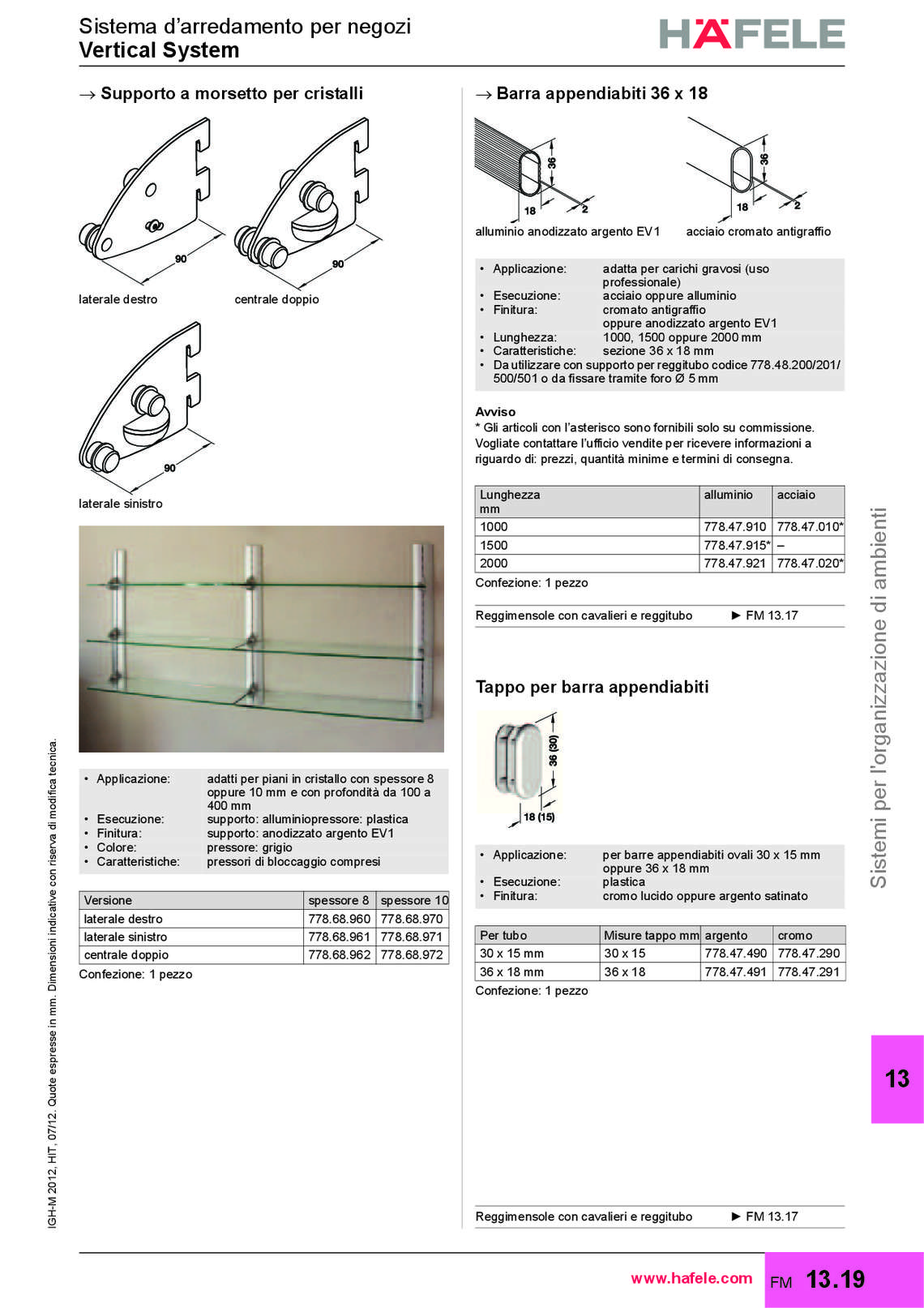 hafele-arredo-negozi-e-farmacie_32_030.jpg