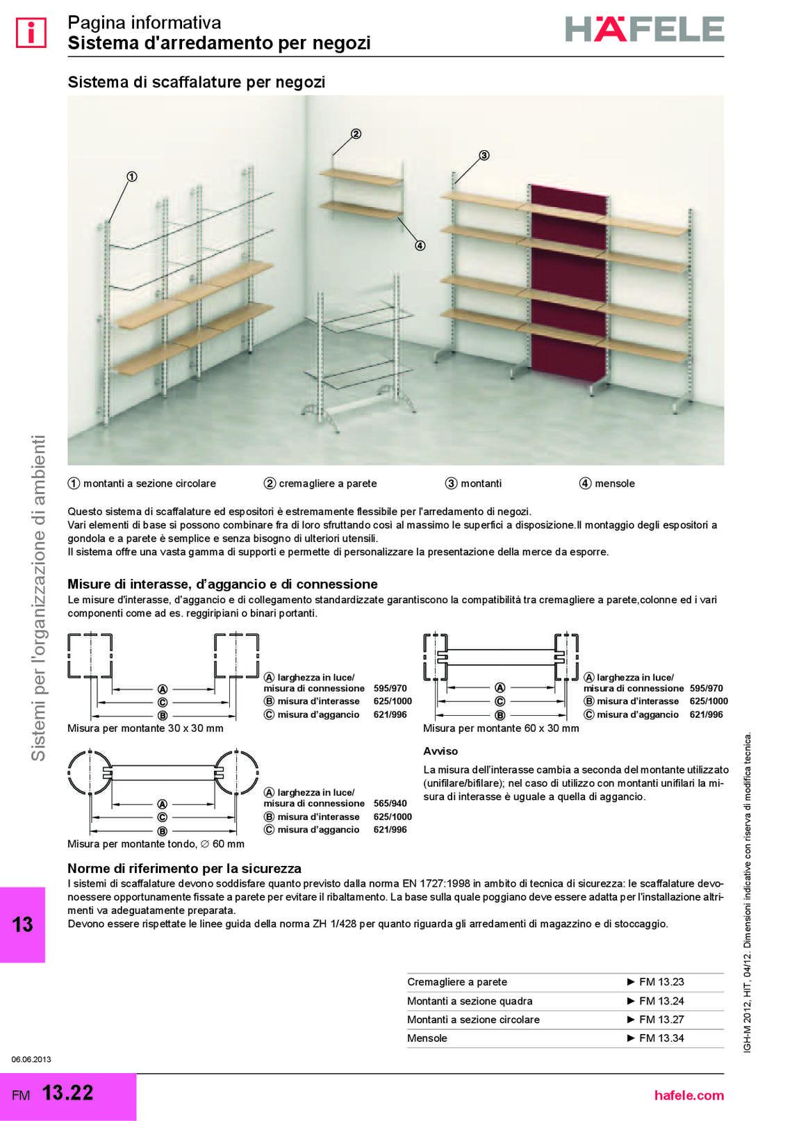 hafele-arredo-negozi-e-farmacie_32_033.jpg