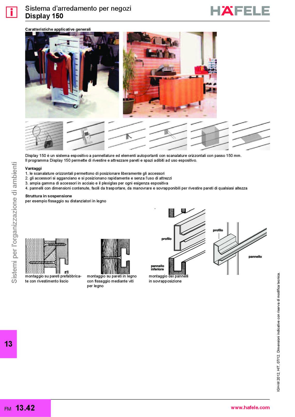 hafele-arredo-negozi-e-farmacie_32_053.jpg