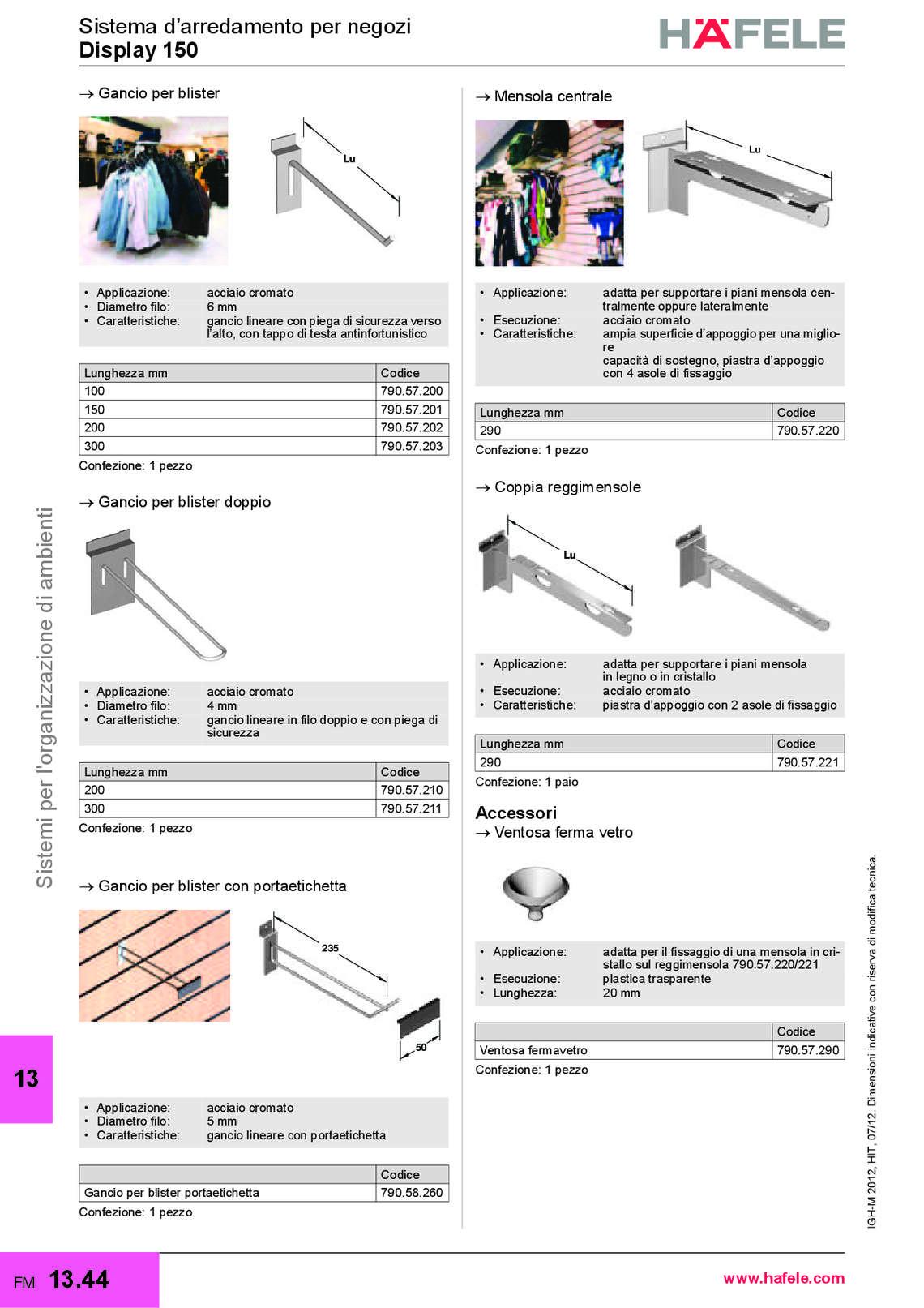 hafele-arredo-negozi-e-farmacie_32_055.jpg