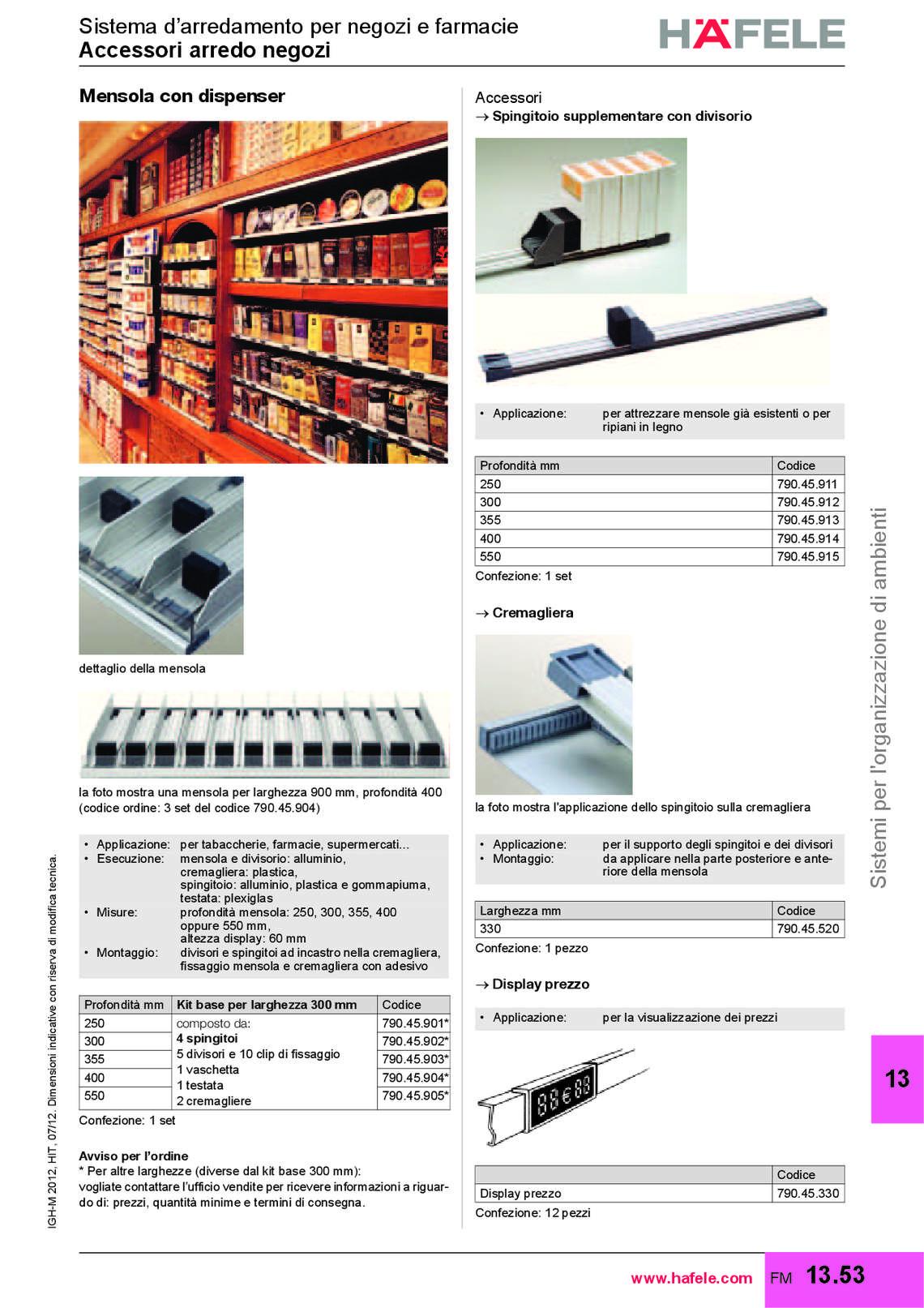 hafele-arredo-negozi-e-farmacie_32_064.jpg