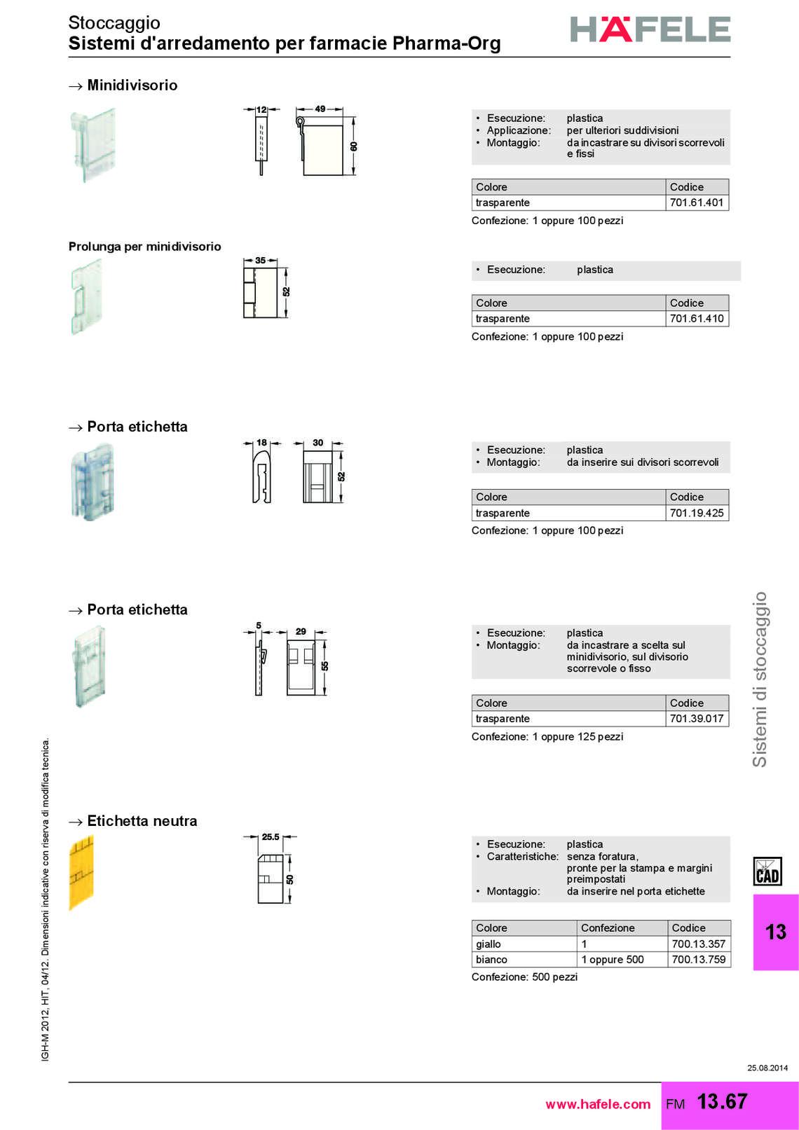 hafele-arredo-negozi-e-farmacie_32_078.jpg