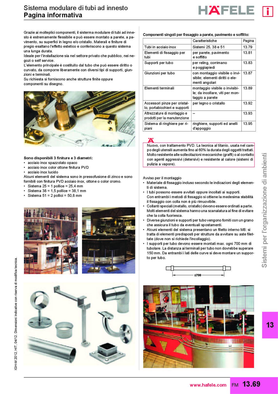 hafele-arredo-negozi-e-farmacie_32_080.jpg