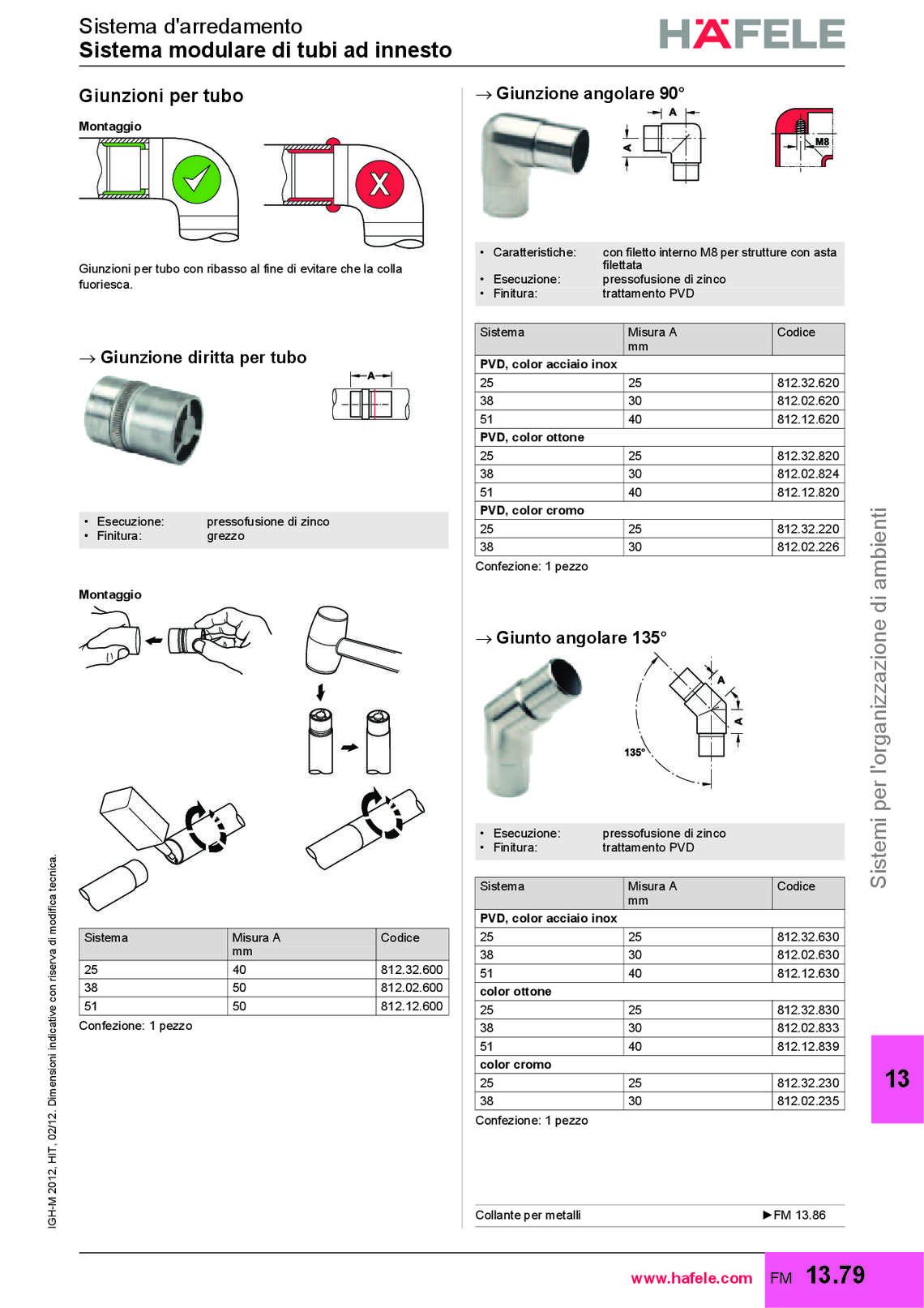 hafele-arredo-negozi-e-farmacie_32_090.jpg