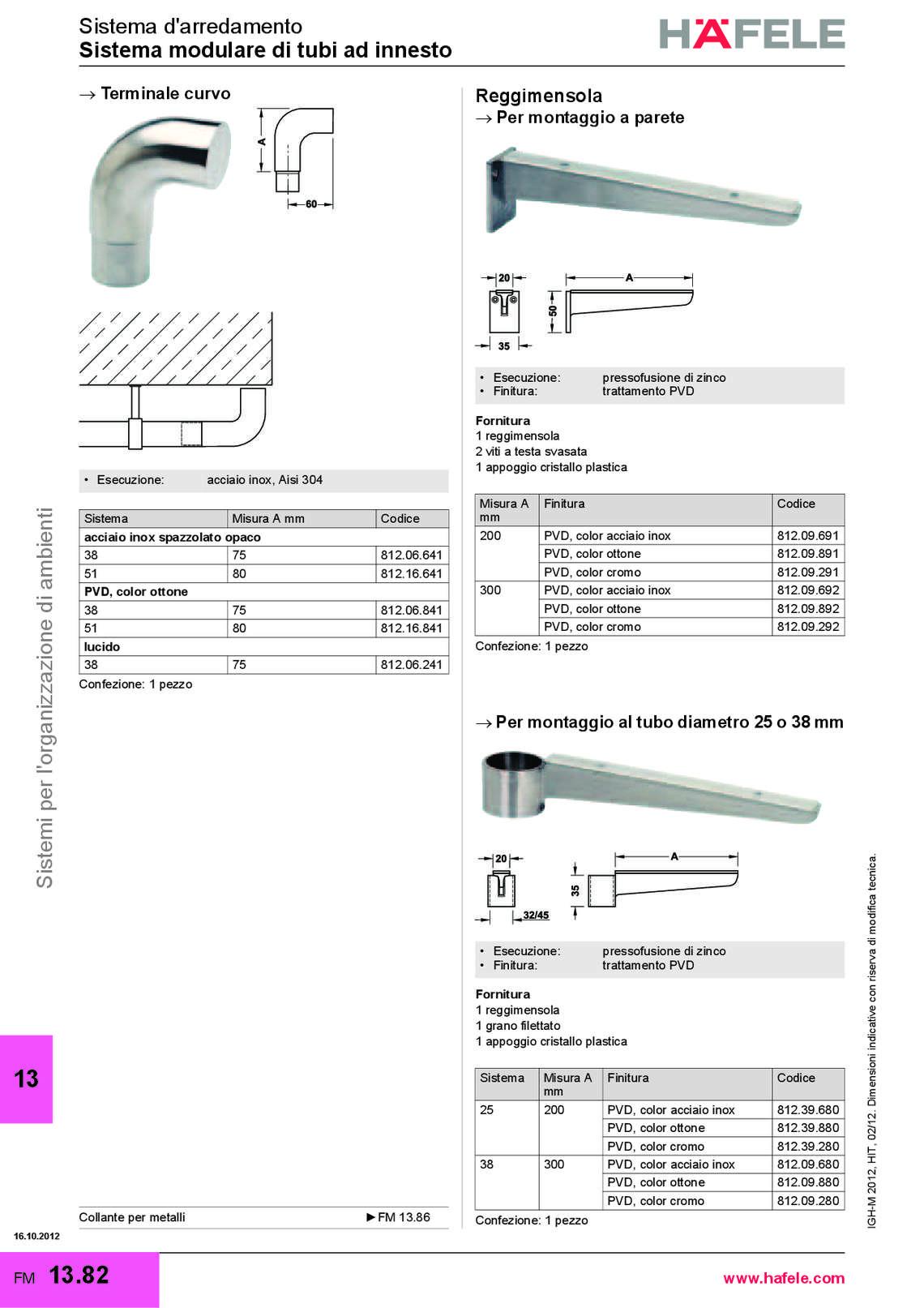 hafele-arredo-negozi-e-farmacie_32_093.jpg