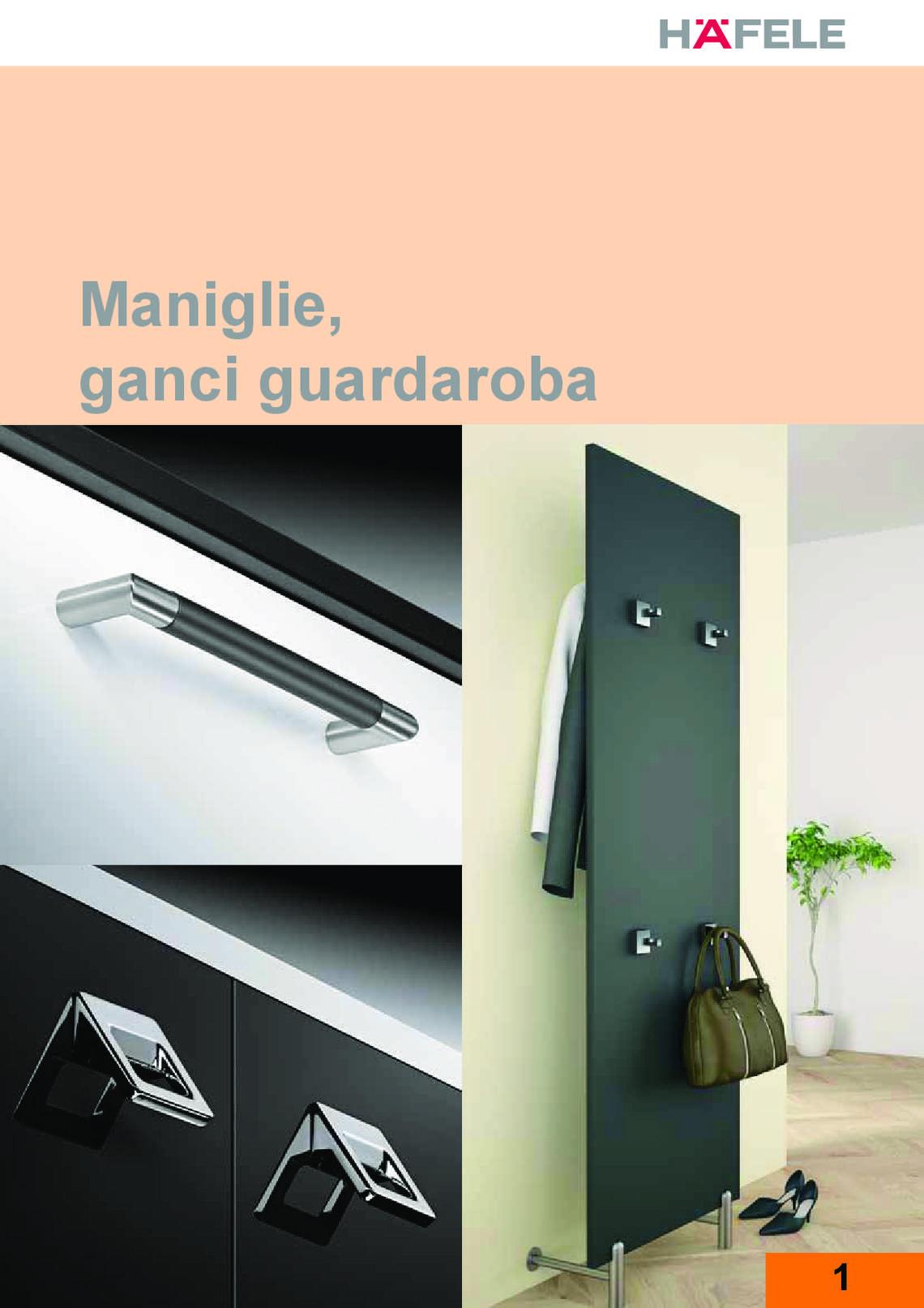 hafele-maniglie-e-pomoli_79_010.jpg