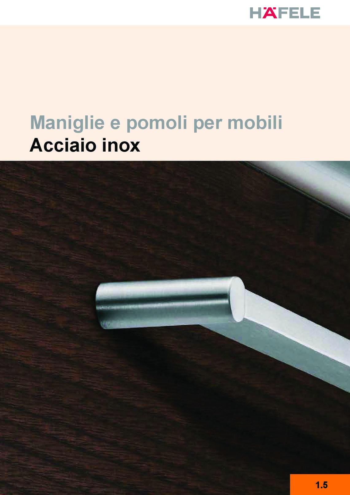 hafele-maniglie-e-pomoli_79_014.jpg