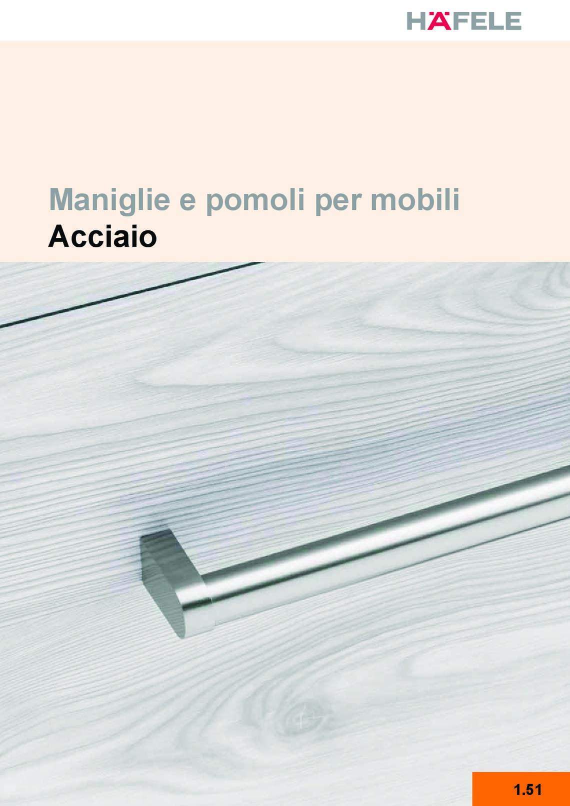 hafele-maniglie-e-pomoli_79_060.jpg