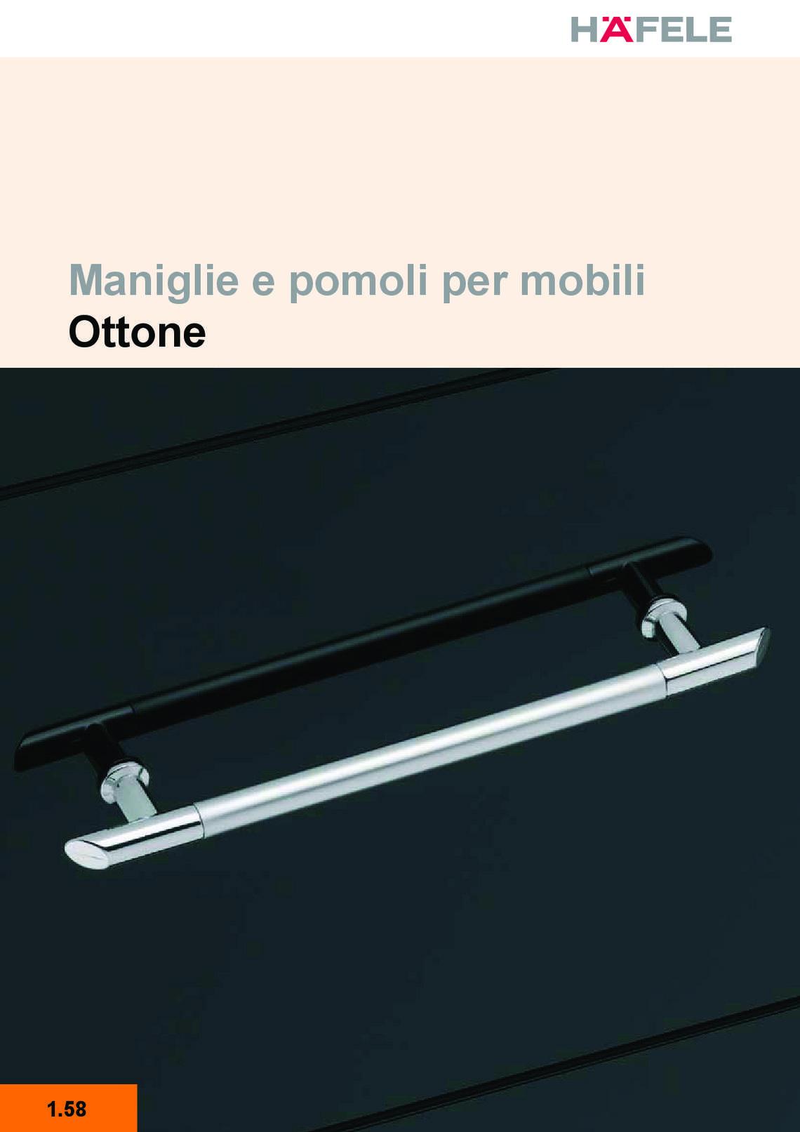 hafele-maniglie-e-pomoli_79_067.jpg