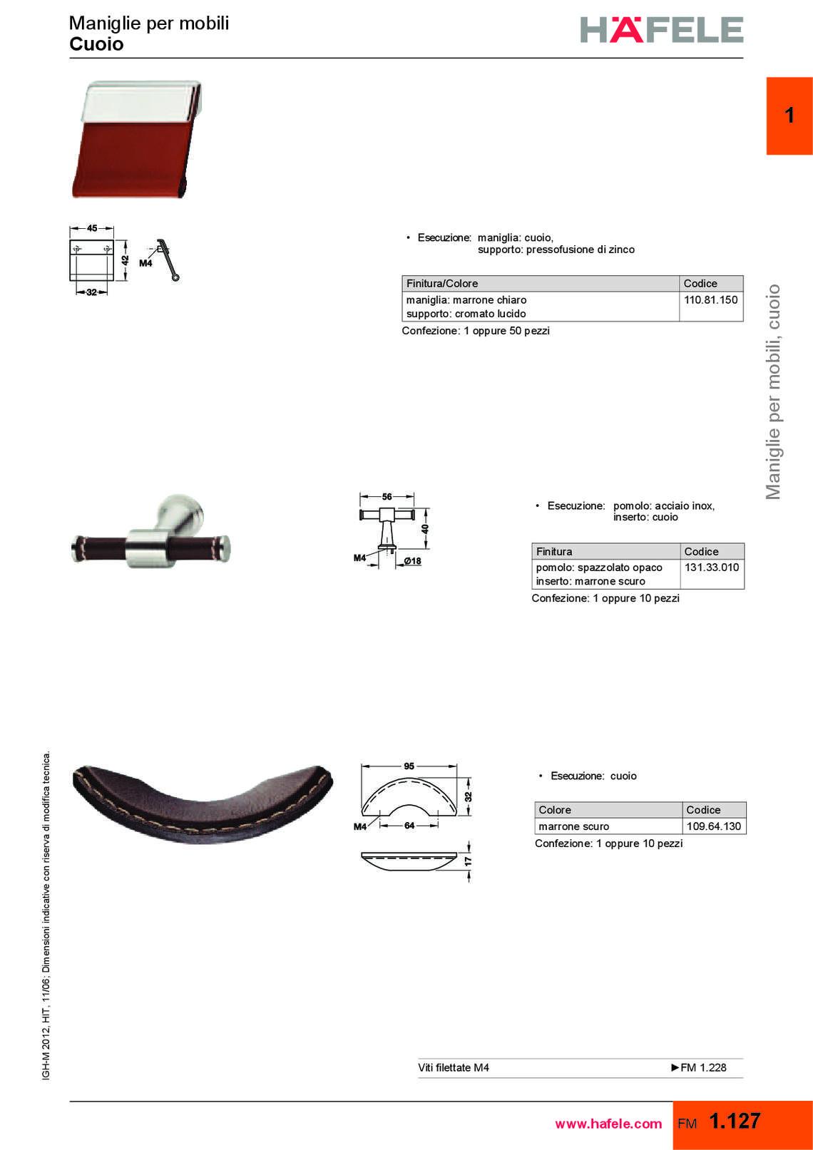 hafele-maniglie-e-pomoli_79_136.jpg