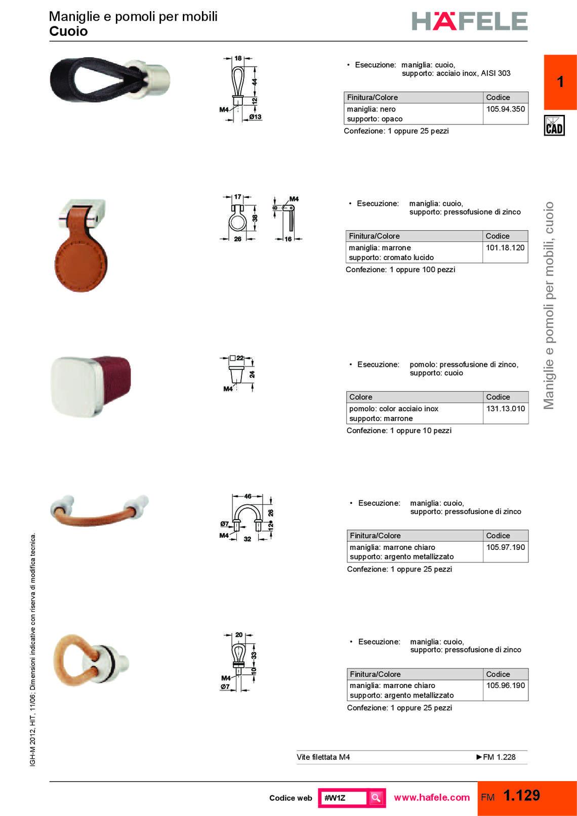 hafele-maniglie-e-pomoli_79_138.jpg