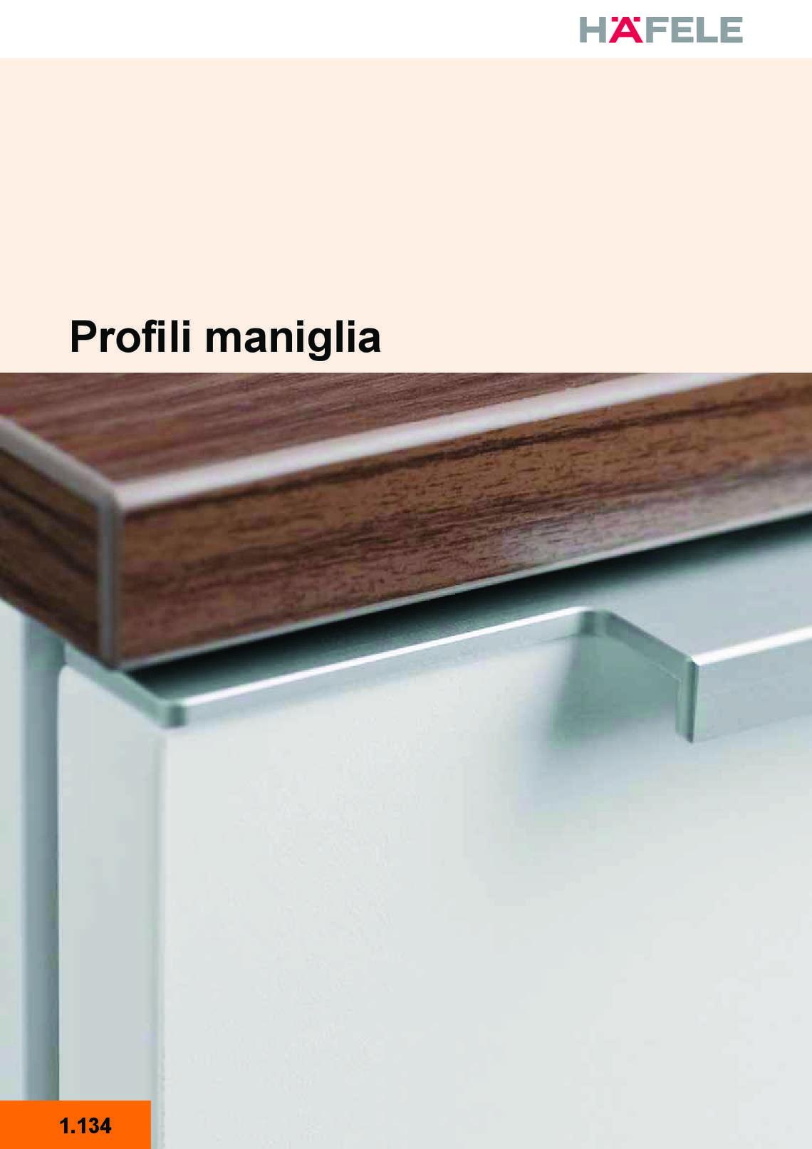 hafele-maniglie-e-pomoli_79_143.jpg