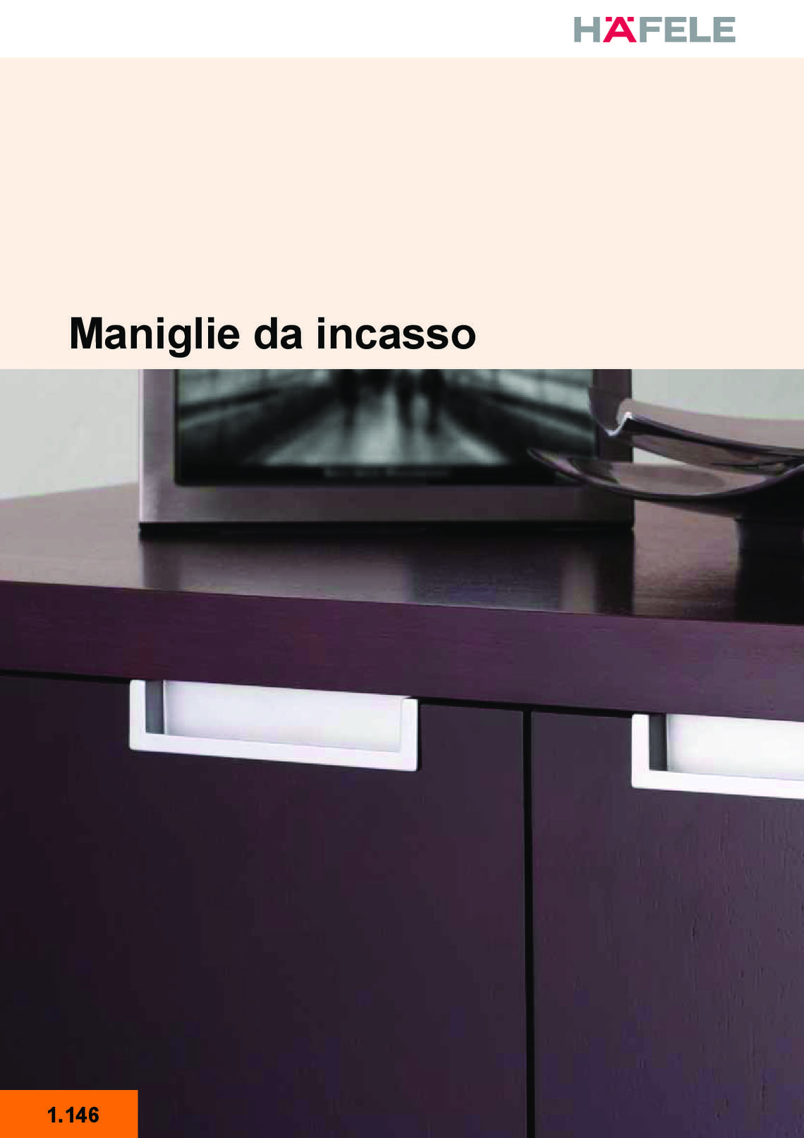 hafele-maniglie-e-pomoli_79_157.jpg