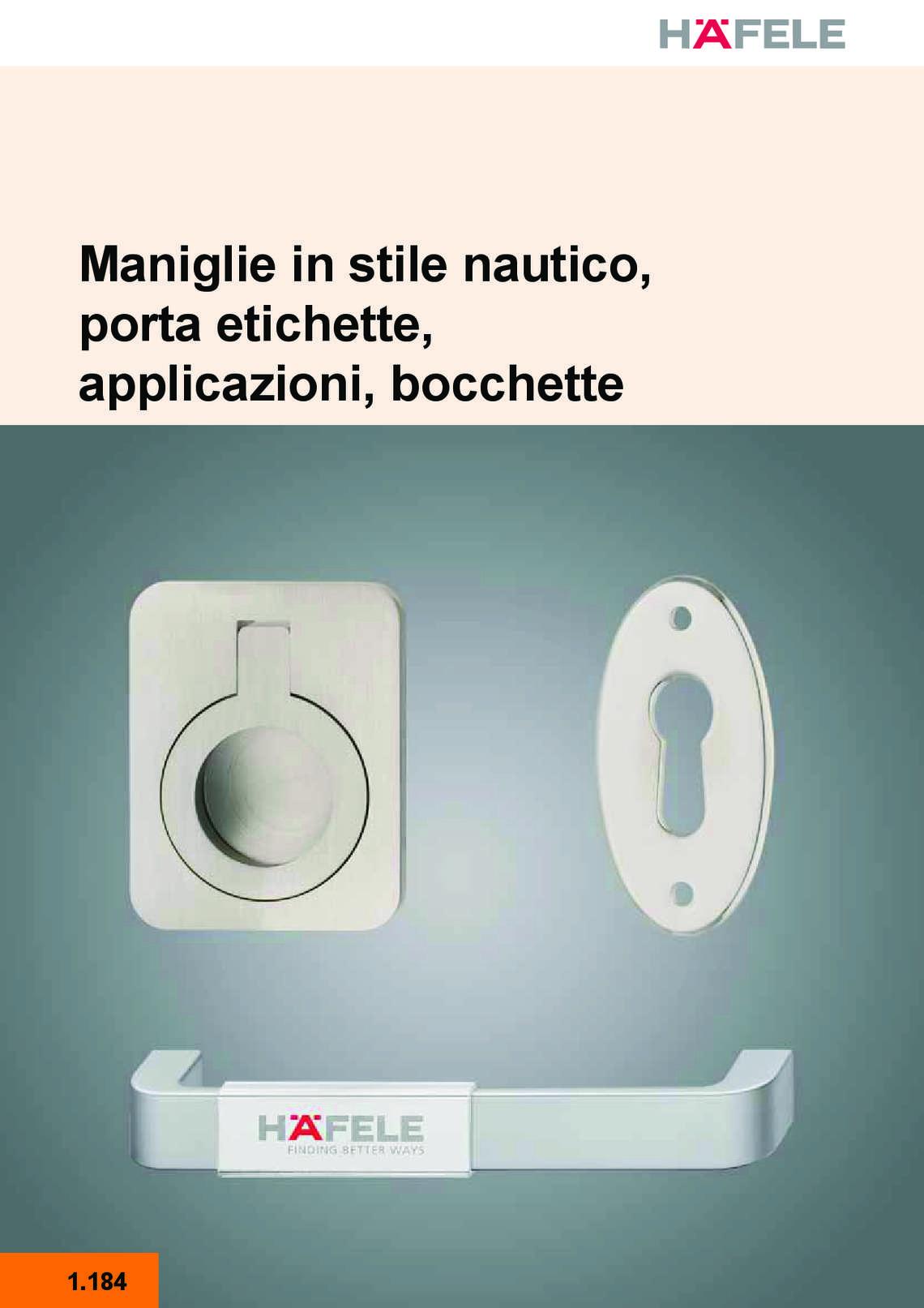 hafele-maniglie-e-pomoli_79_197.jpg