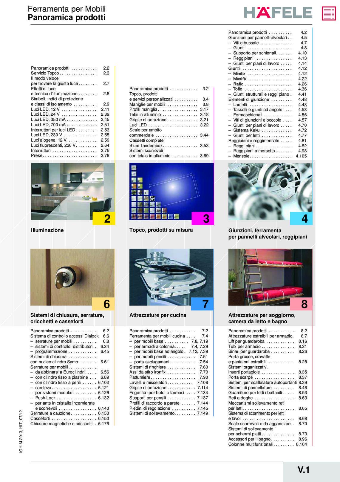 hafele-prodotti-su-misura_81_002.jpg