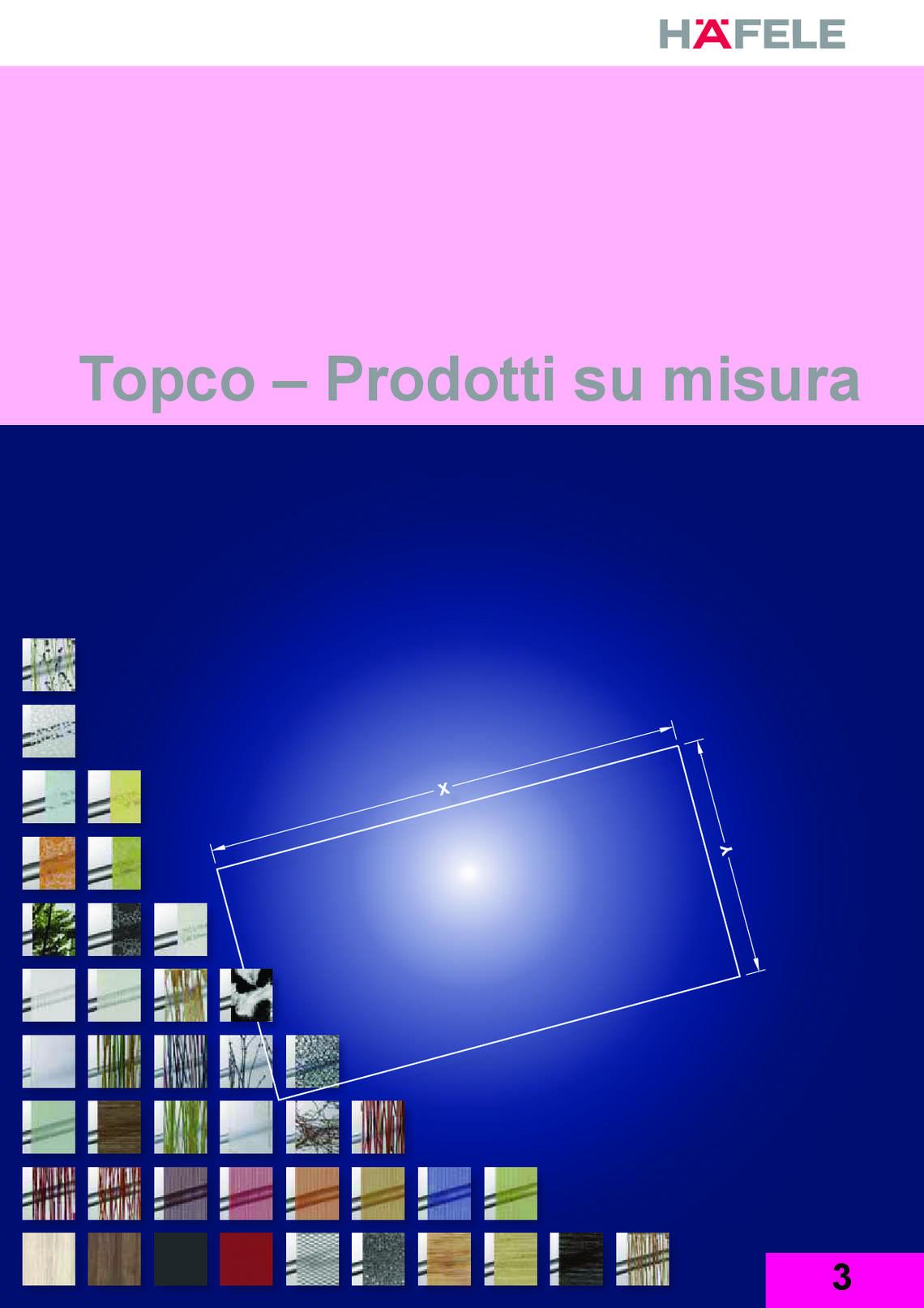 hafele-prodotti-su-misura_81_010.jpg