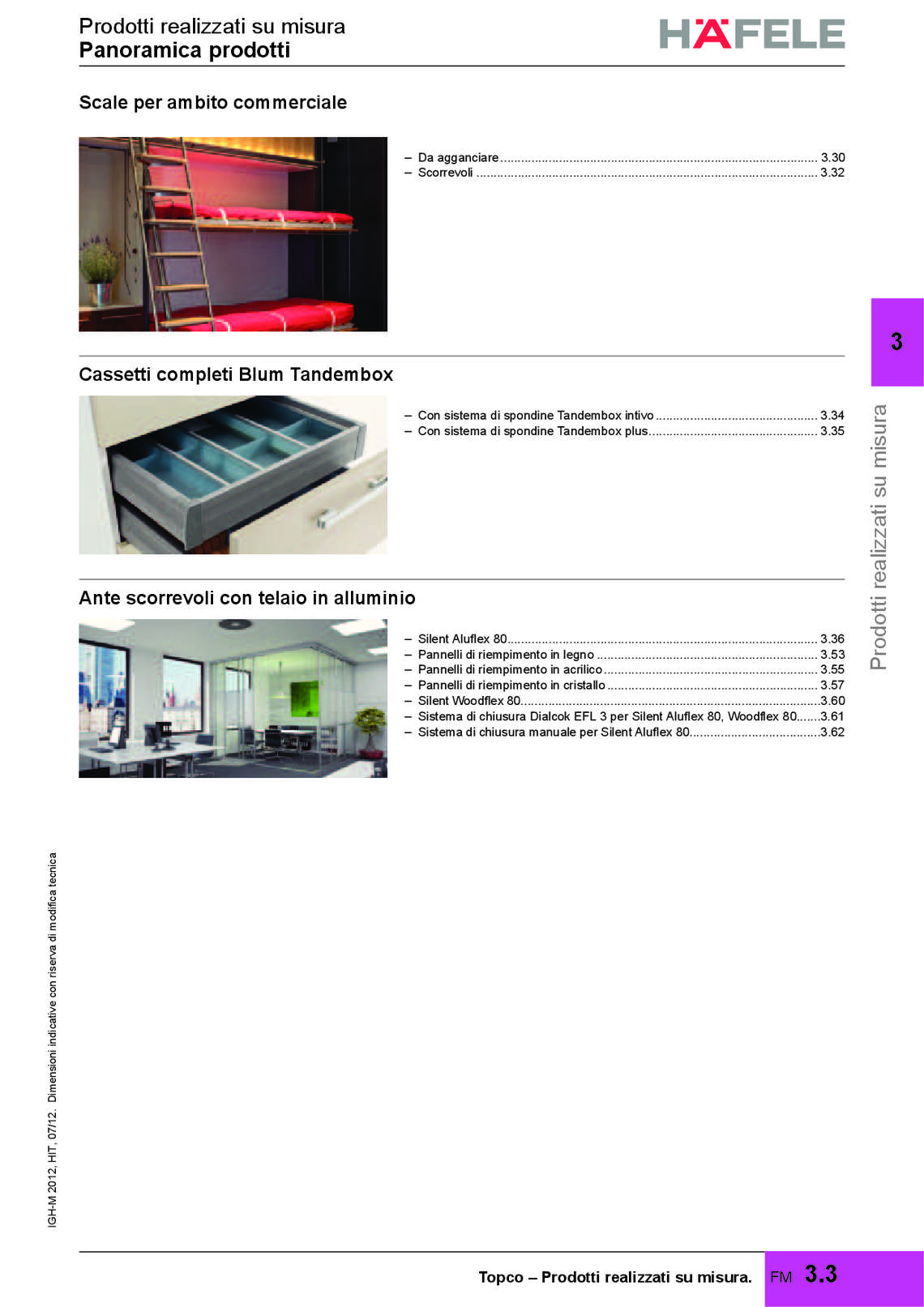 hafele-prodotti-su-misura_81_012.jpg