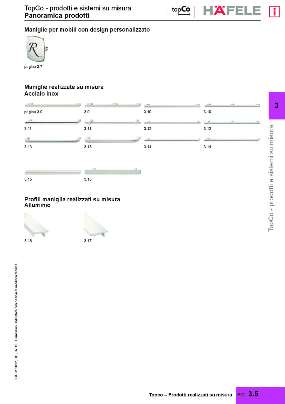 hafele-prodotti-su-misura_81_014.jpg
