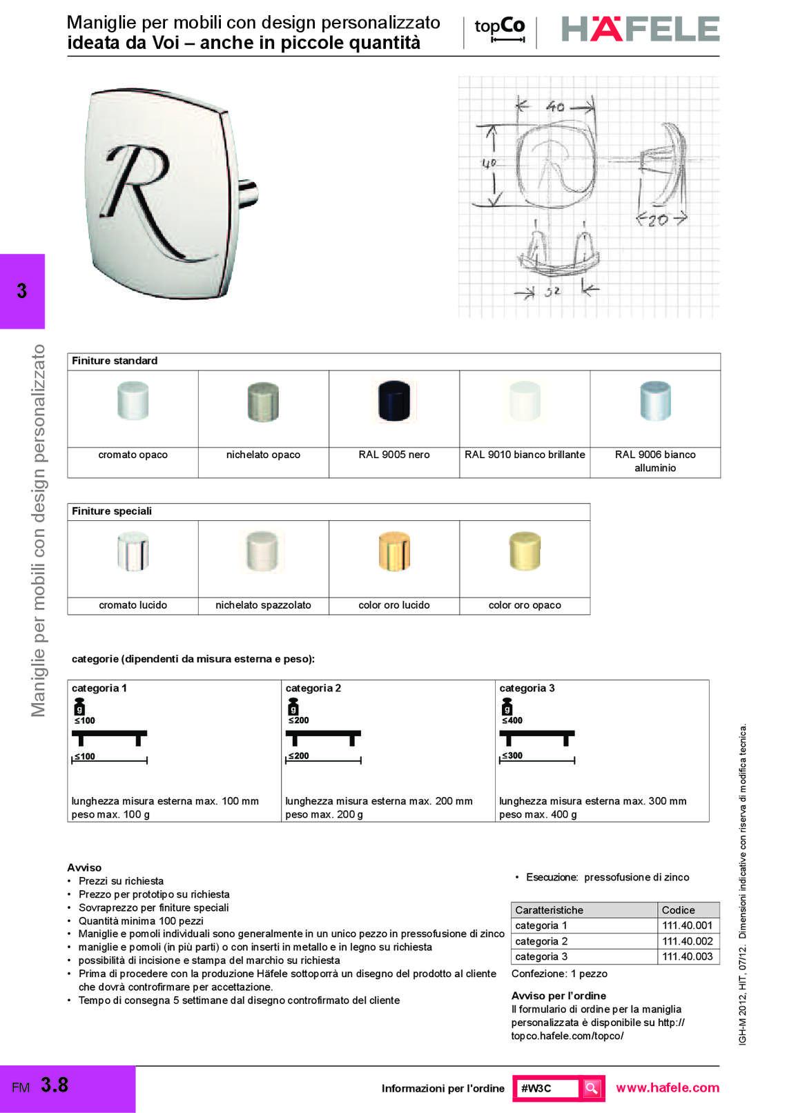 hafele-prodotti-su-misura_81_017.jpg