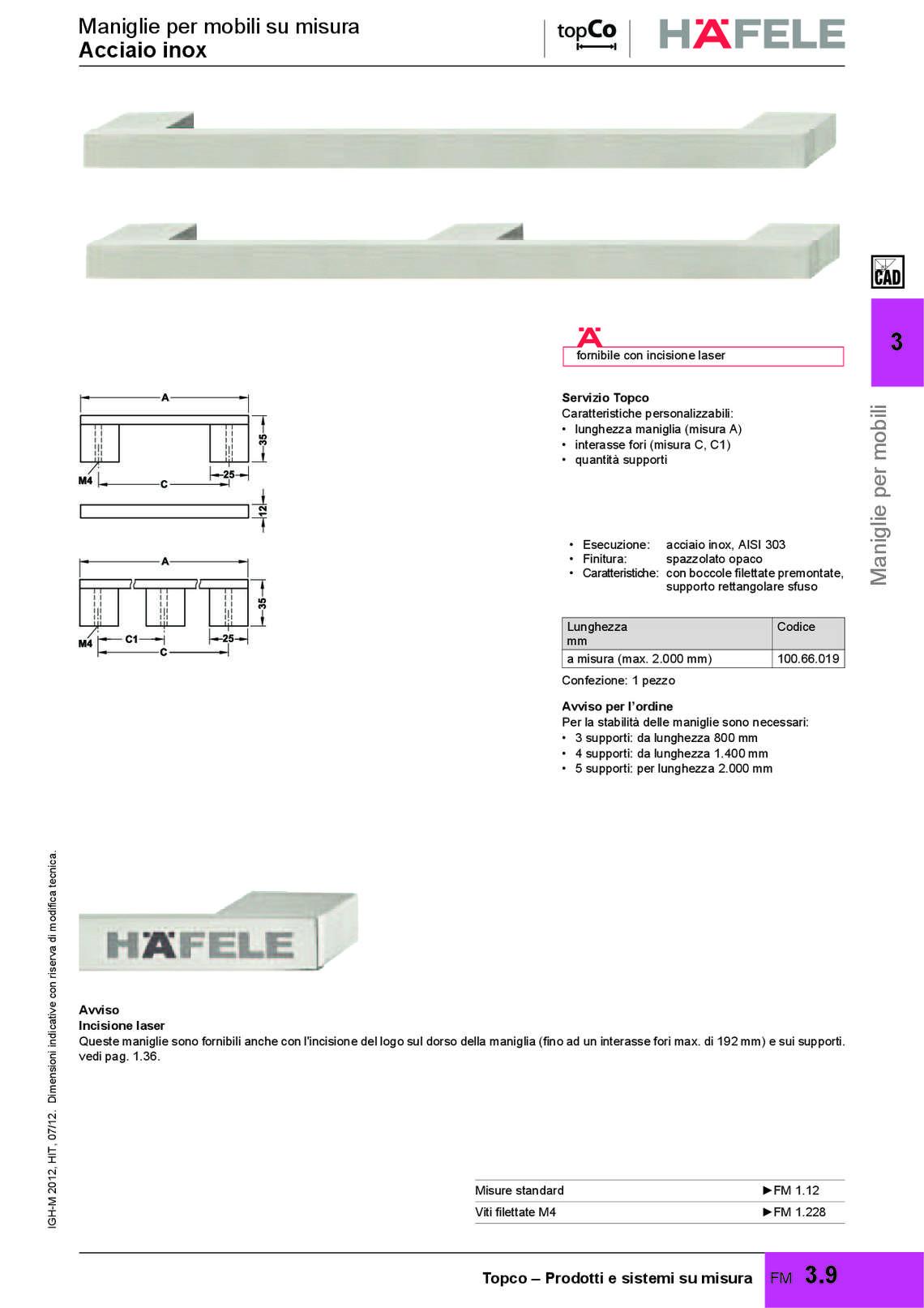hafele-prodotti-su-misura_81_018.jpg