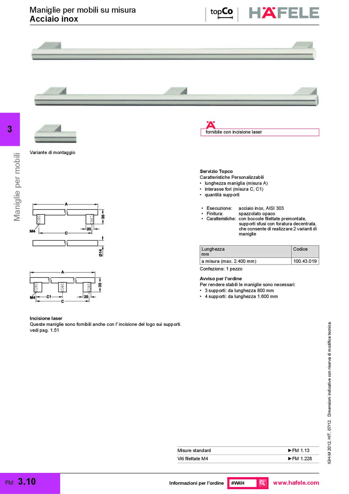 hafele-prodotti-su-misura_81_019.jpg