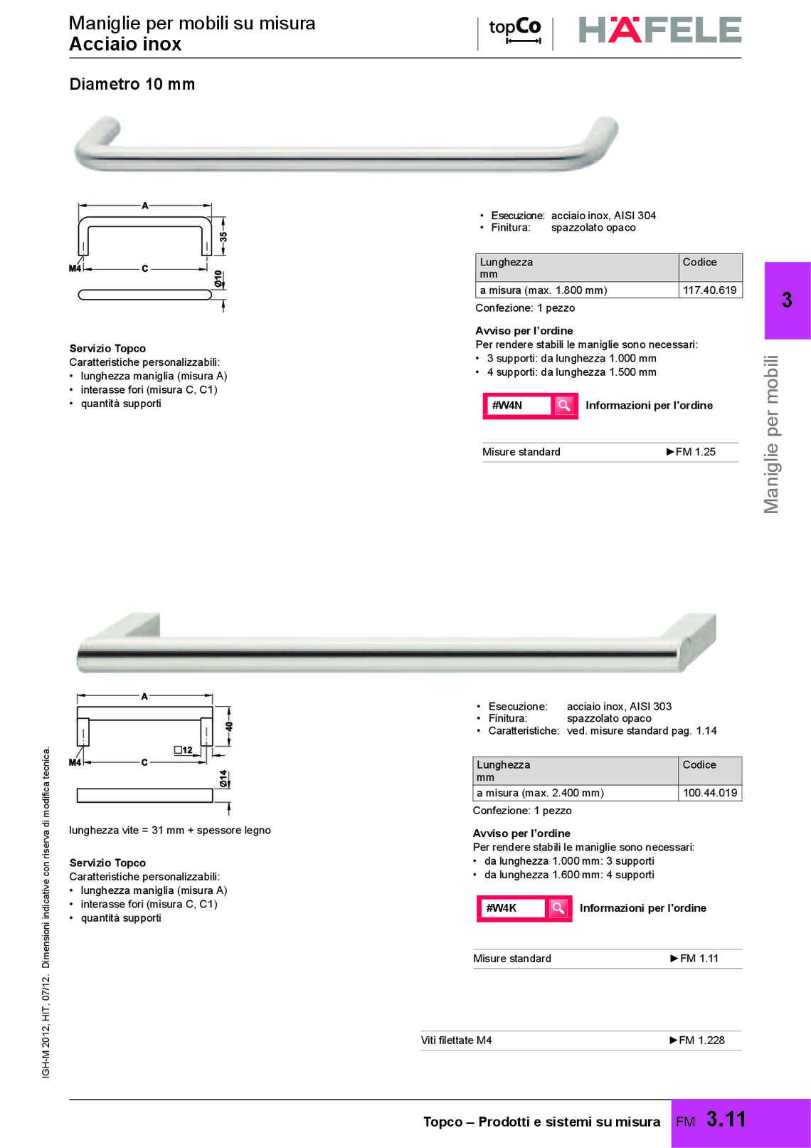 hafele-prodotti-su-misura_81_020.jpg