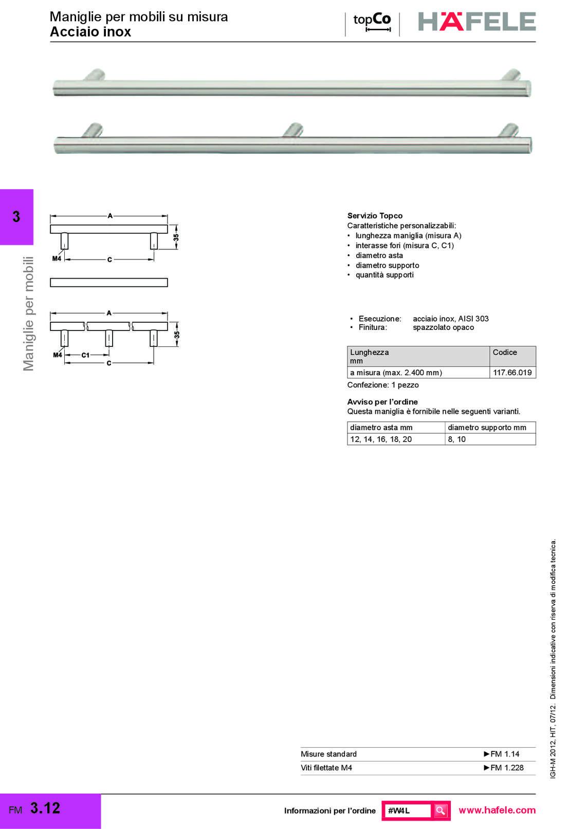hafele-prodotti-su-misura_81_021.jpg