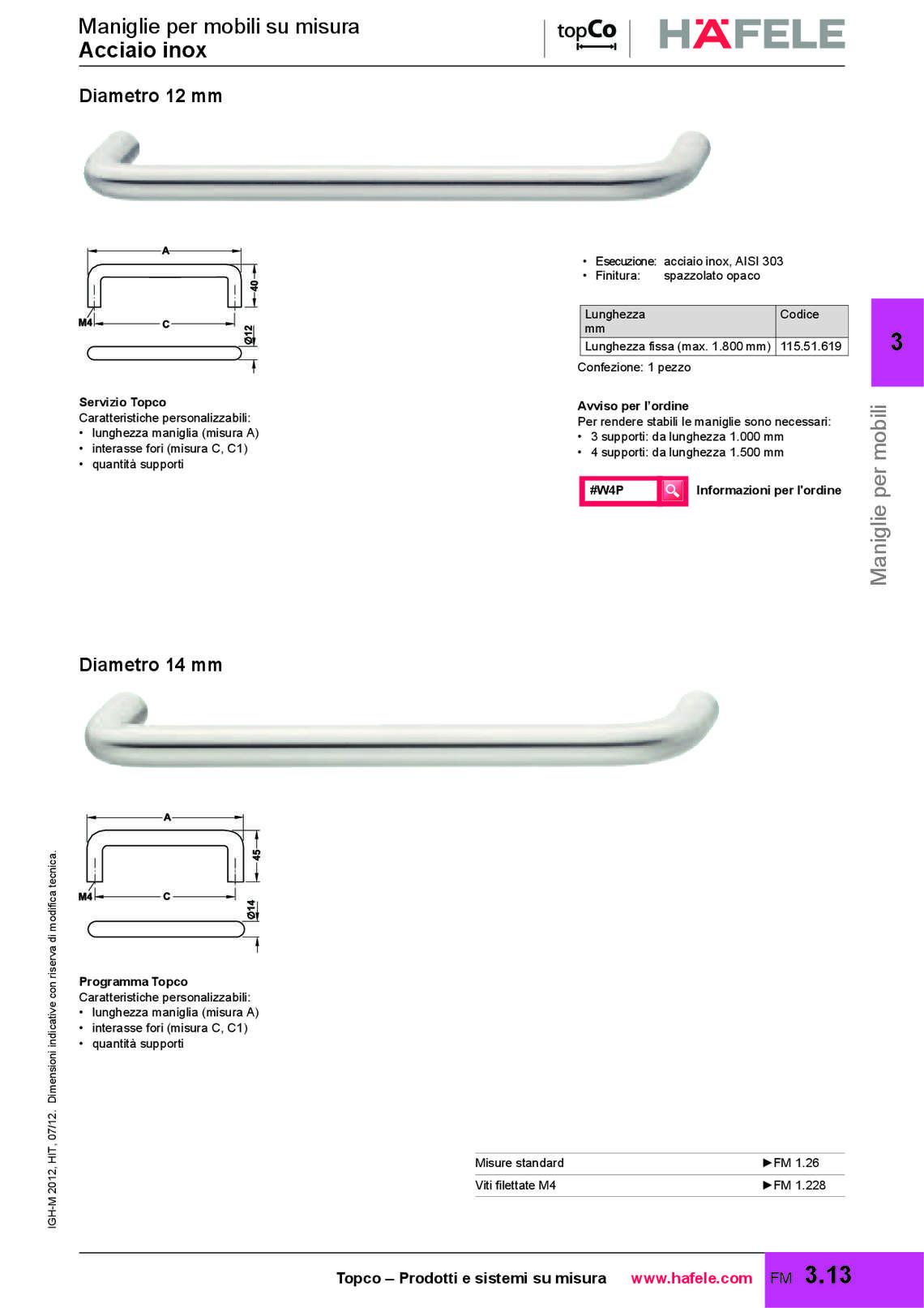 hafele-prodotti-su-misura_81_022.jpg