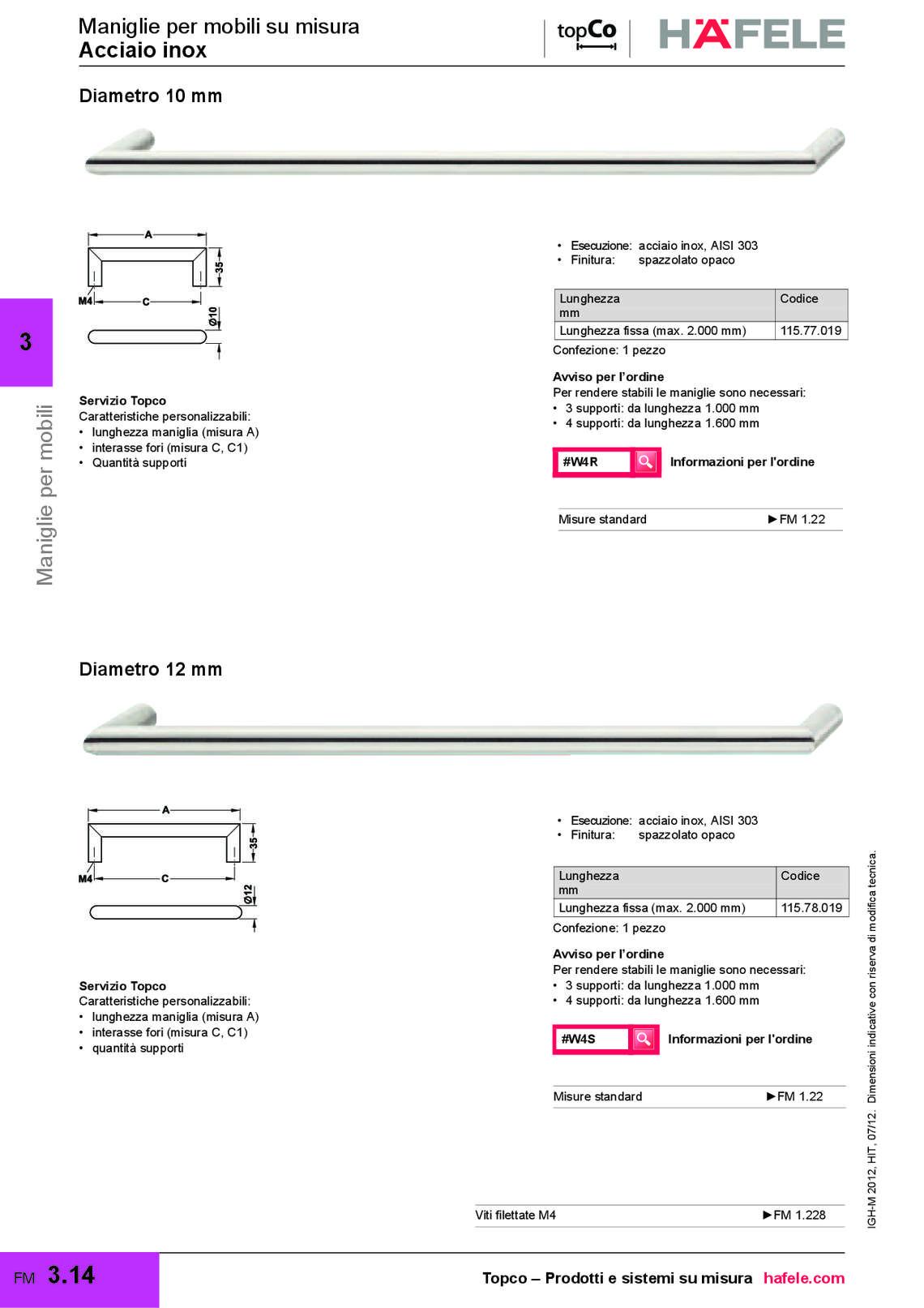 hafele-prodotti-su-misura_81_023.jpg