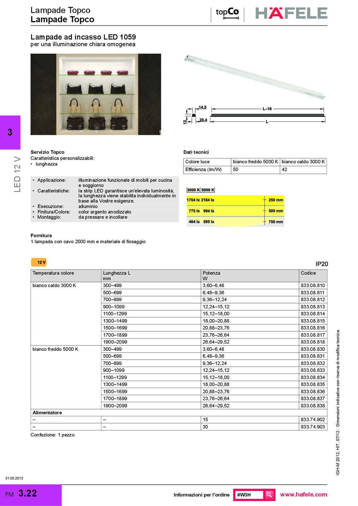 hafele-prodotti-su-misura_81_035.jpg