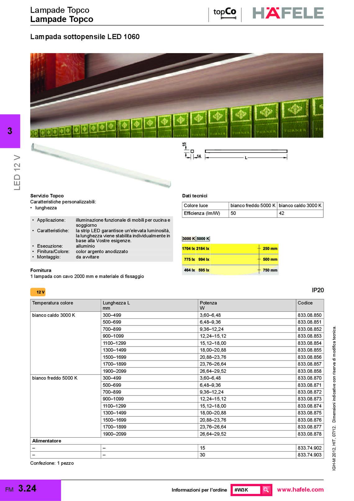hafele-prodotti-su-misura_81_037.jpg