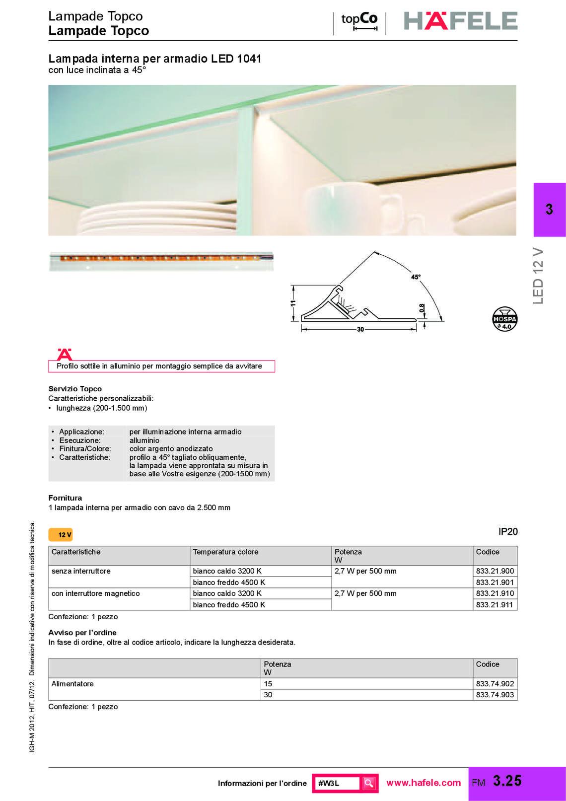 hafele-prodotti-su-misura_81_038.jpg