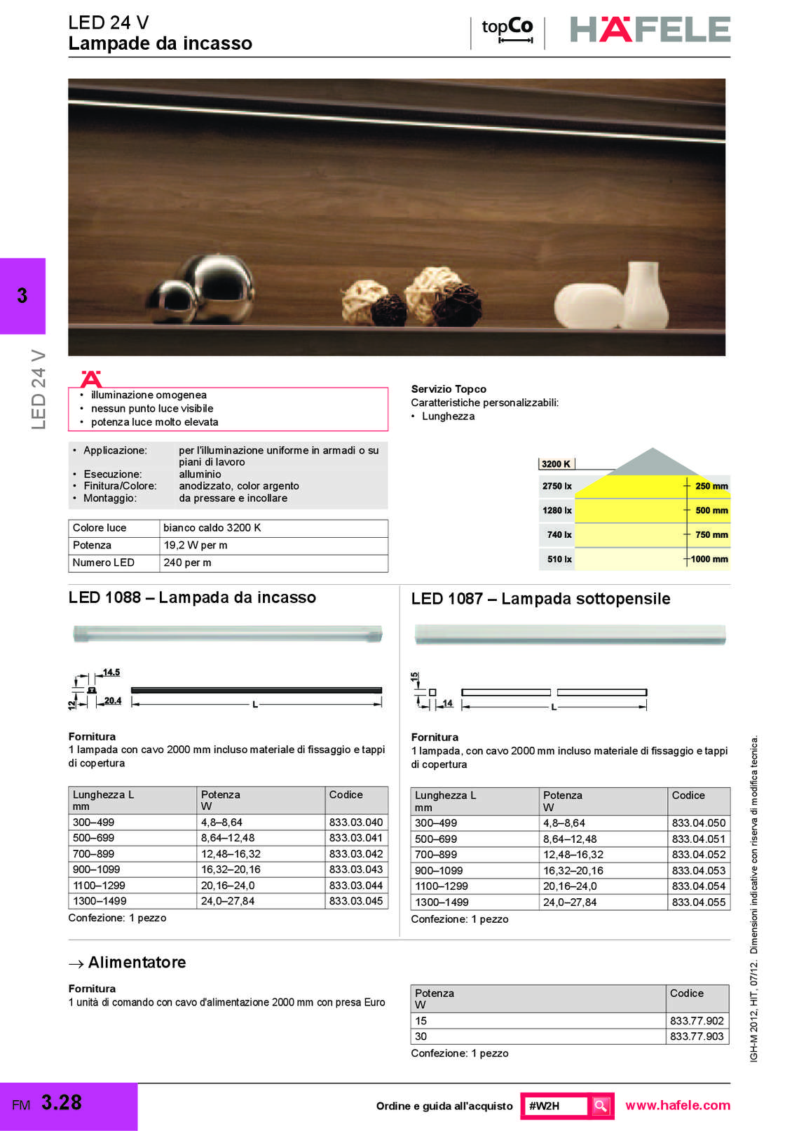 hafele-prodotti-su-misura_81_041.jpg