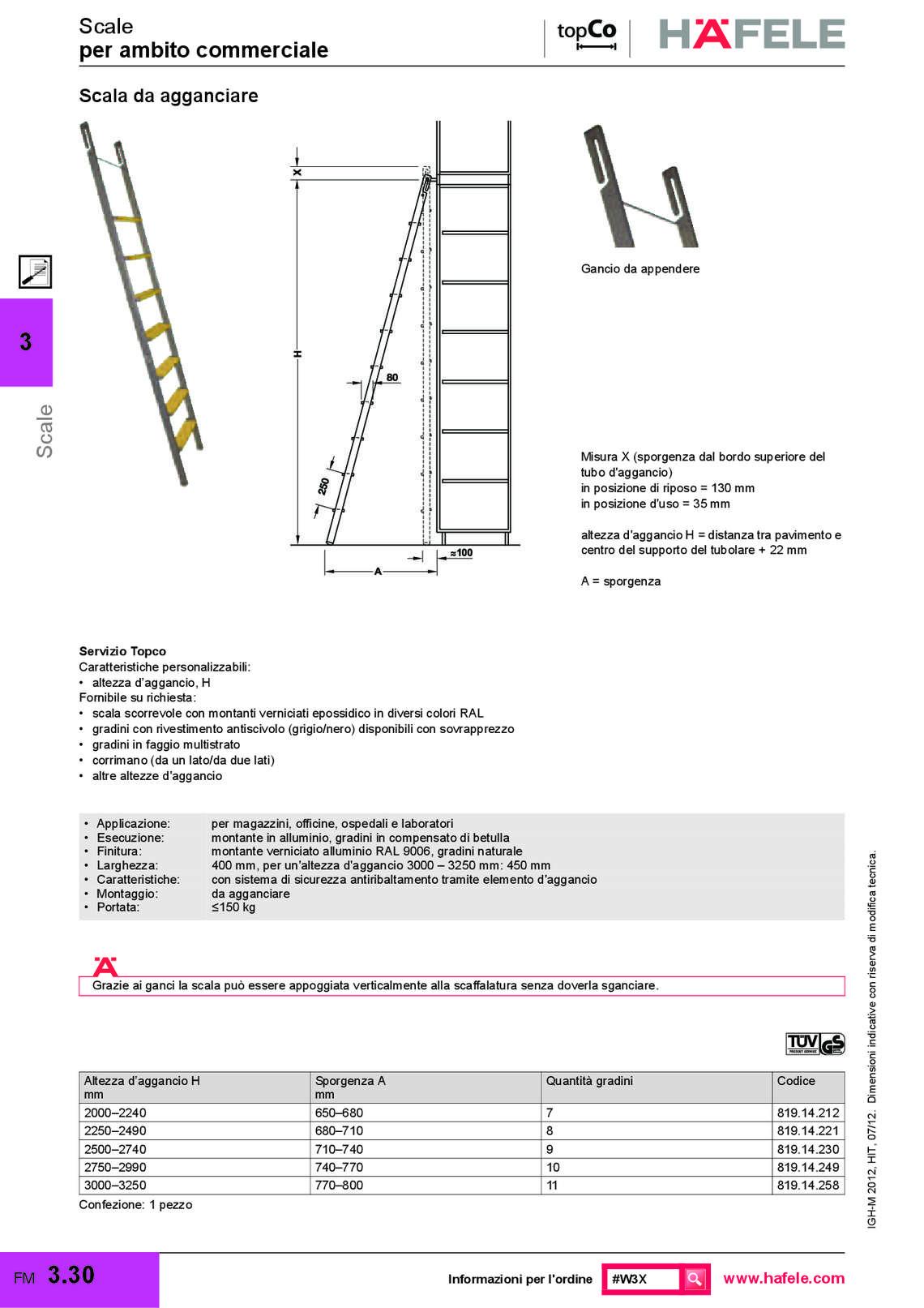hafele-prodotti-su-misura_81_043.jpg
