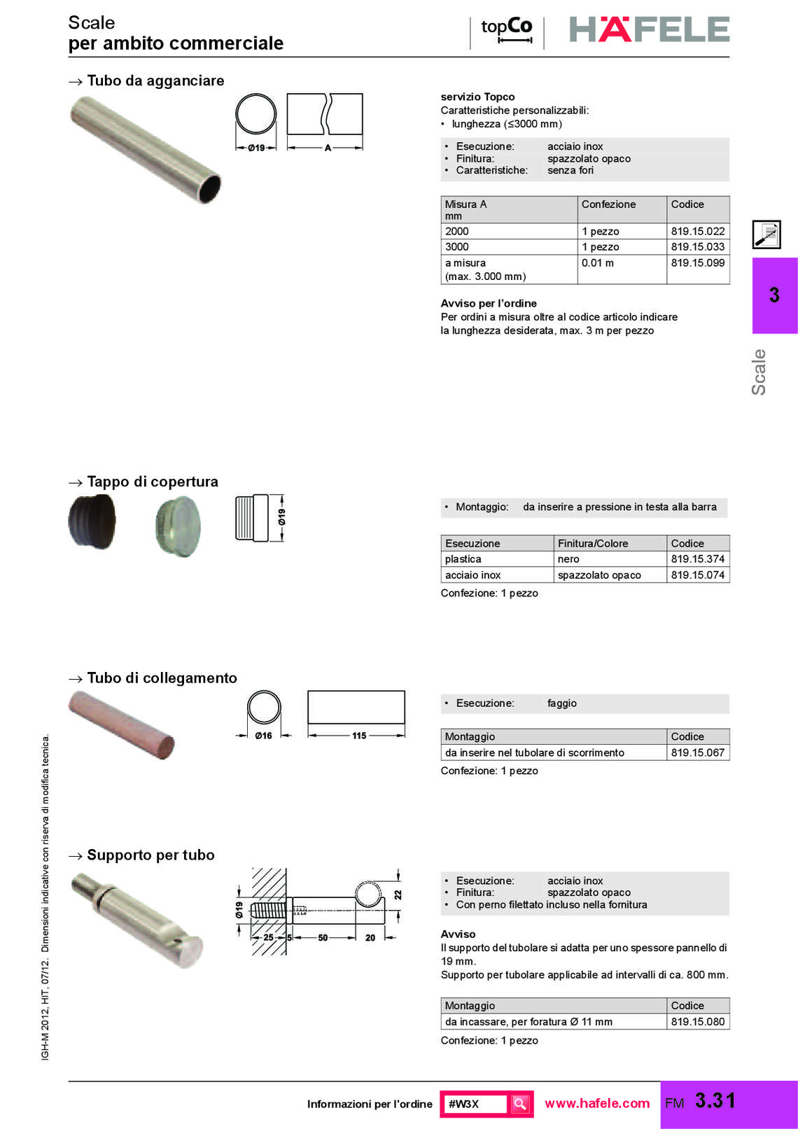 hafele-prodotti-su-misura_81_044.jpg