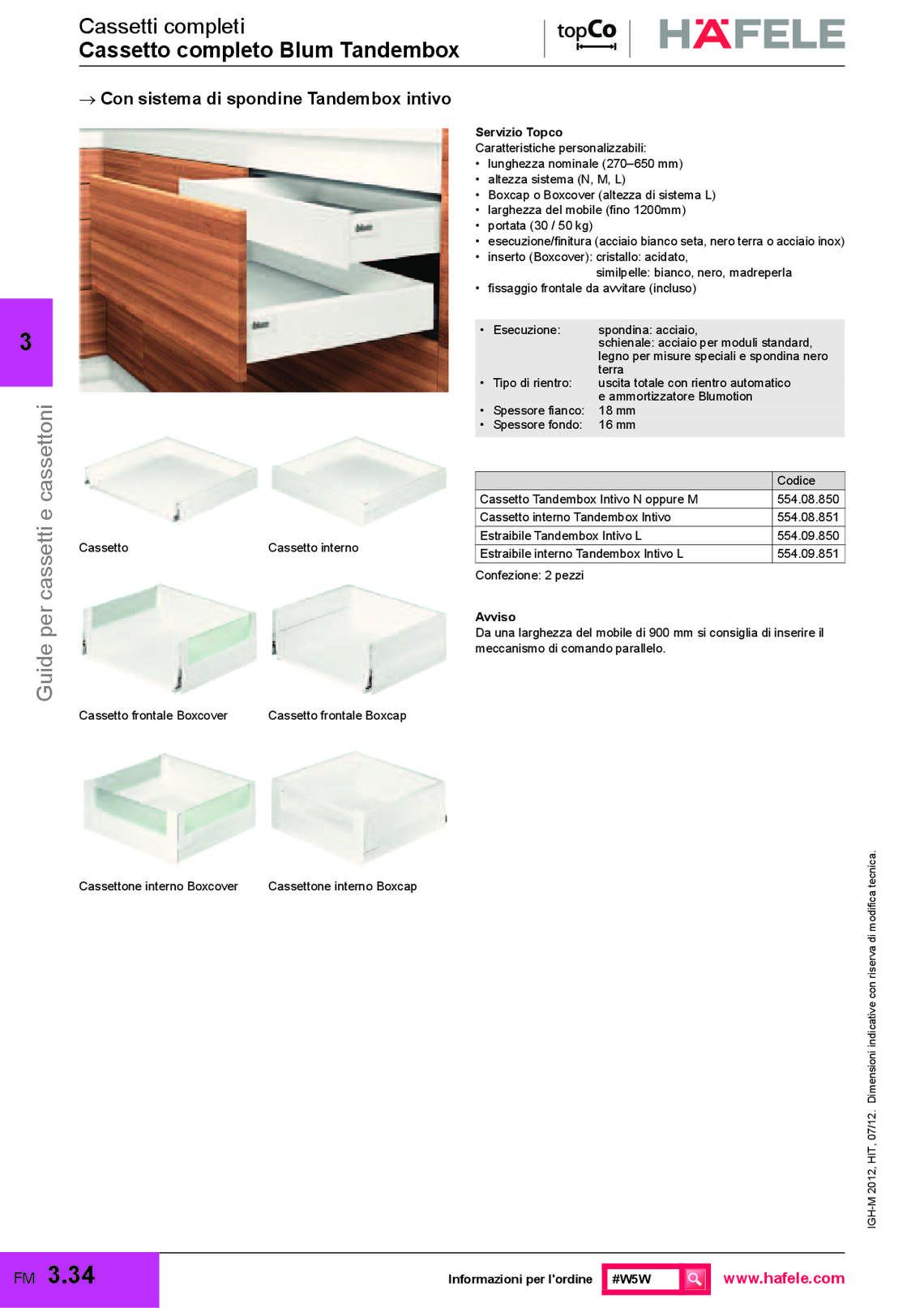 hafele-prodotti-su-misura_81_047.jpg