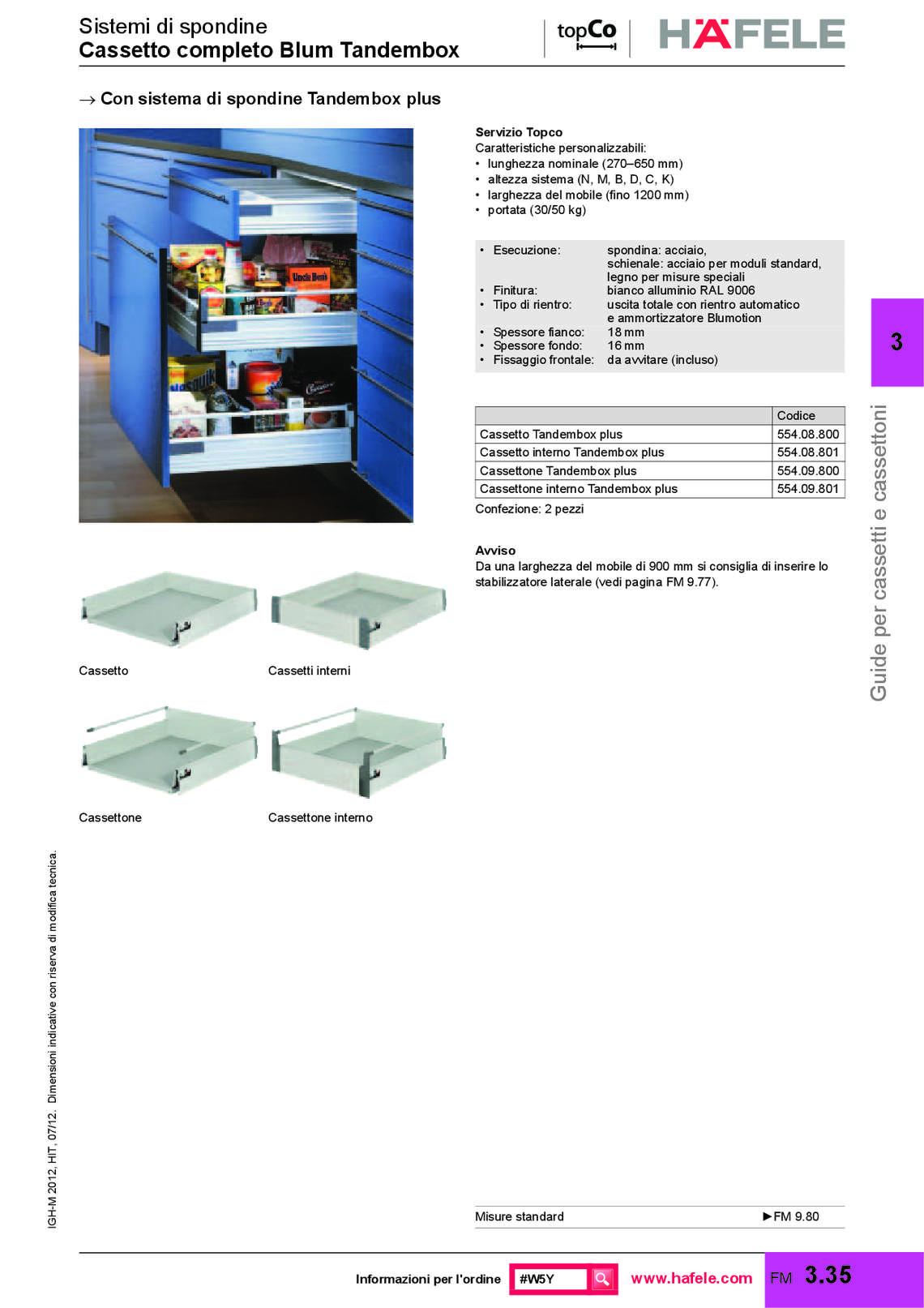 hafele-prodotti-su-misura_81_048.jpg