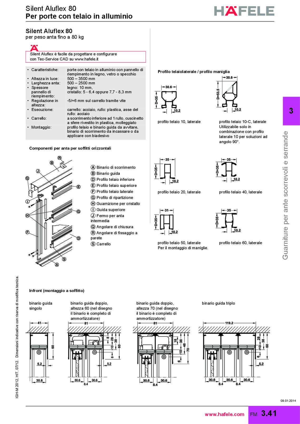 hafele-prodotti-su-misura_81_054.jpg